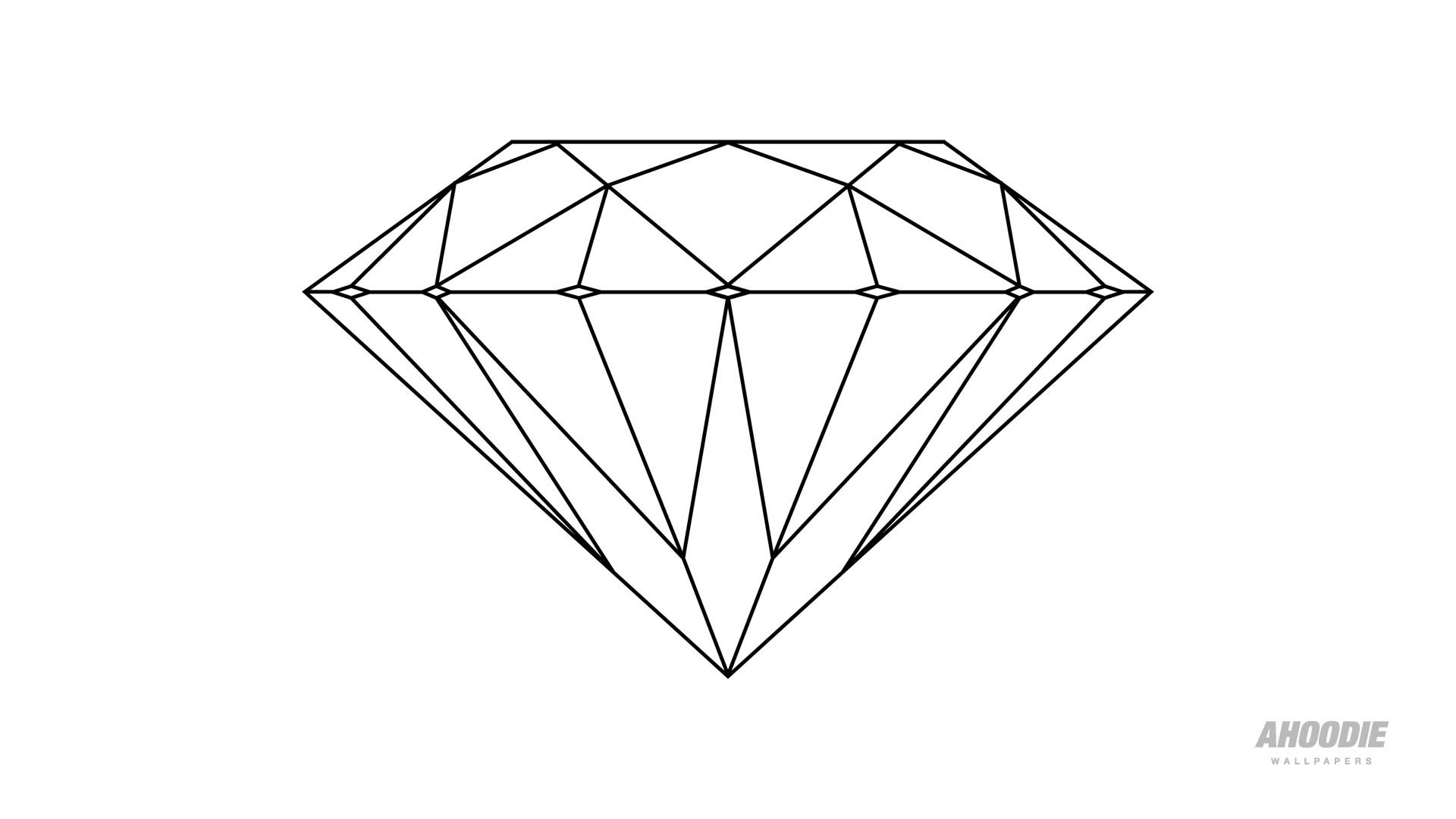 Diamond Supply Co Logo wallpaper jpg x desktop wallpaper 137847
