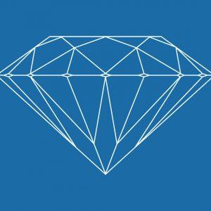 Diamond Co