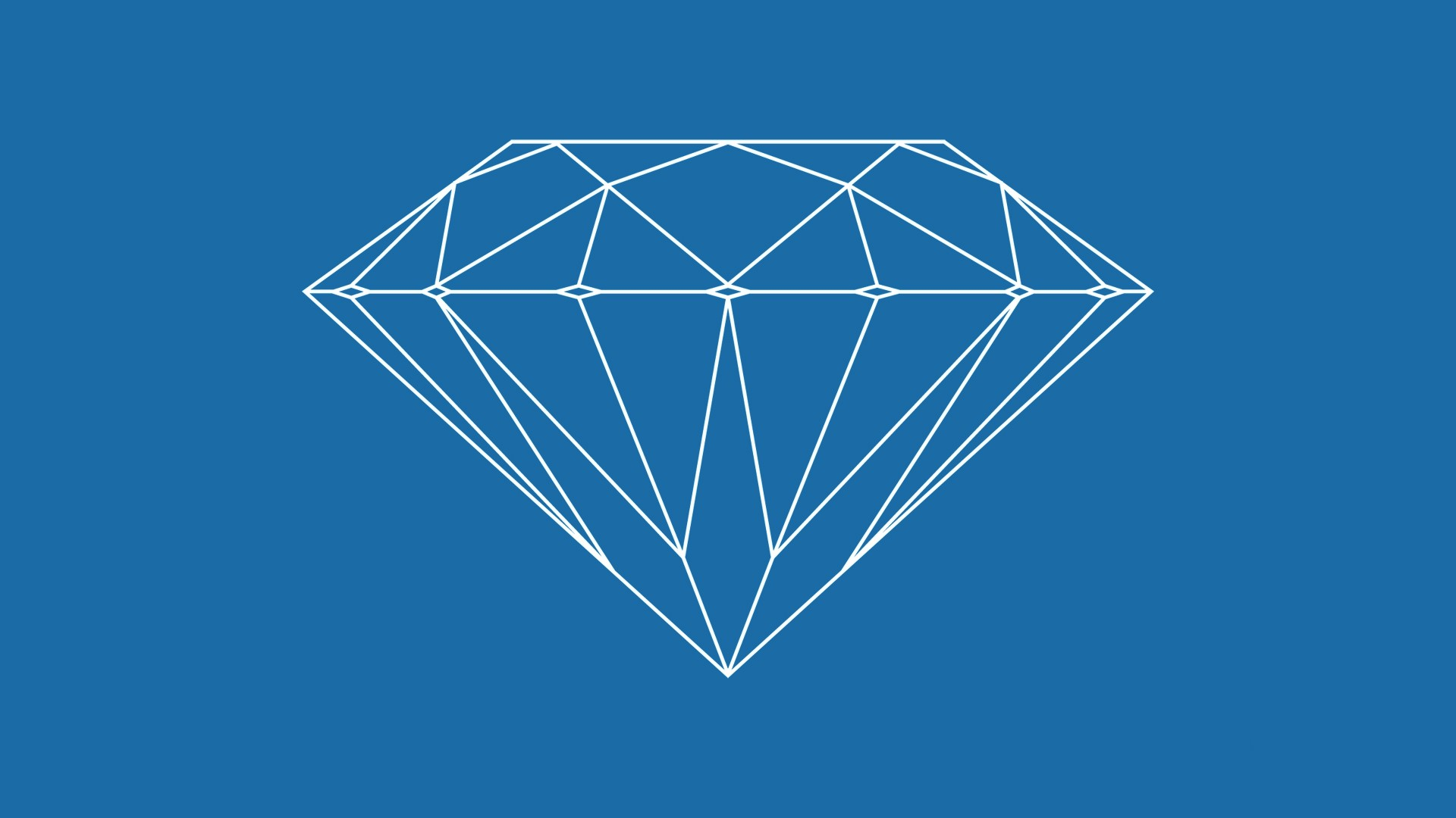 hd diamond supply backgrounds hd desktop wallpapers amazing images cool  background photos download free images colourful