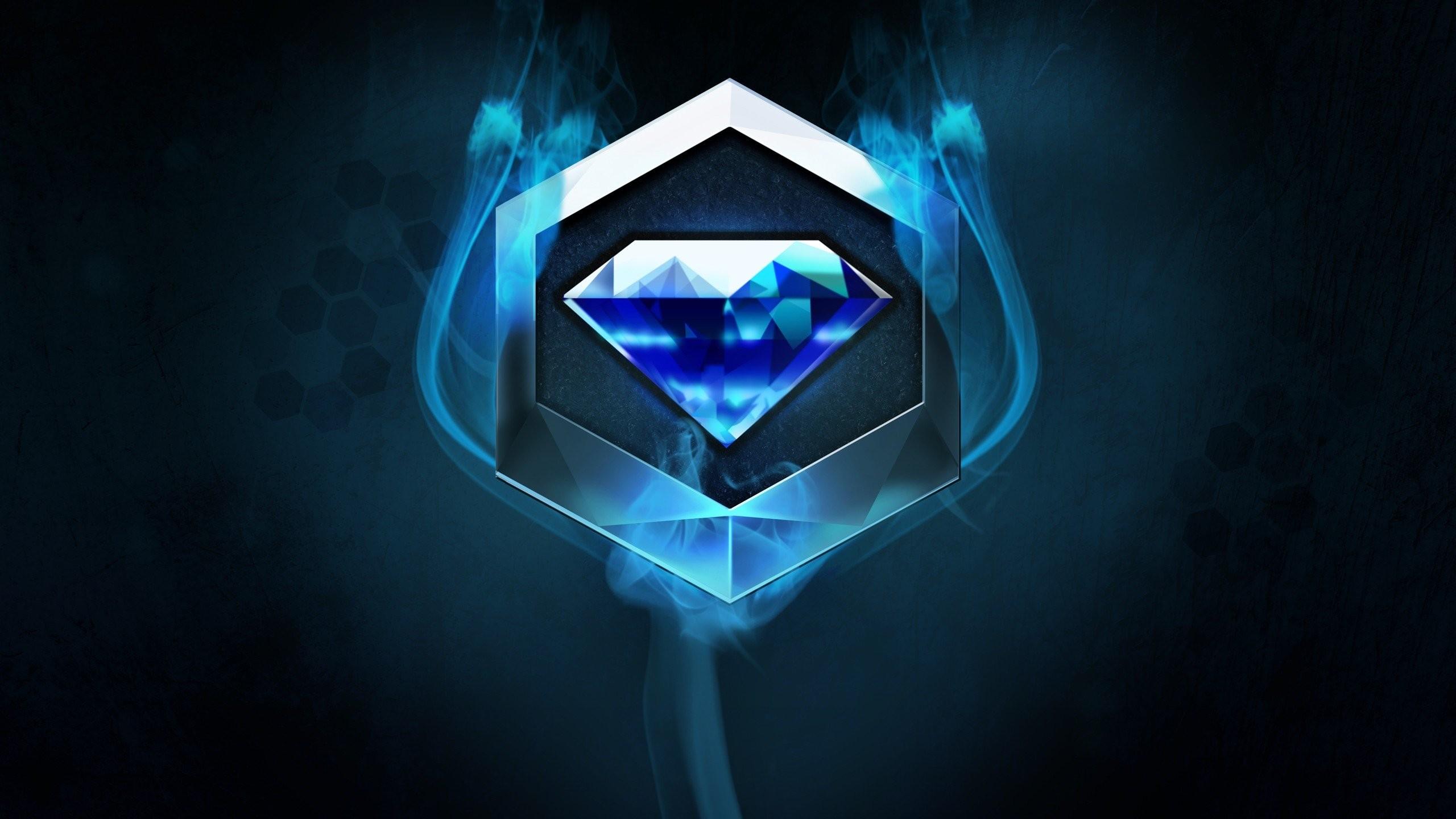 diamond life wallpaper – photo #10