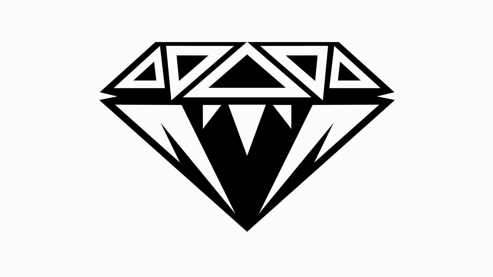 5. diamond-supply-wallpaper5-600×338