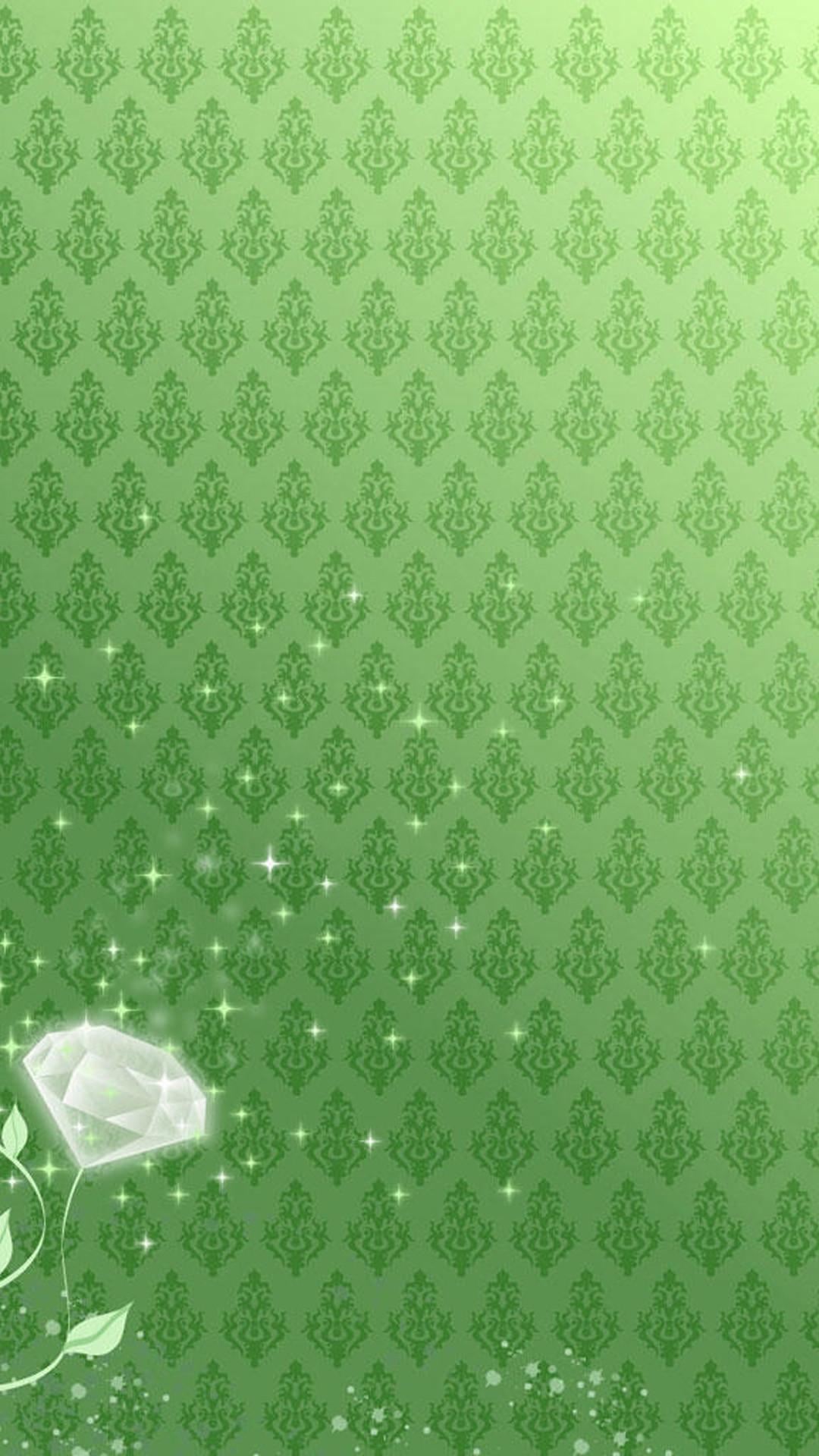 Diamond Supply Co Wallpaper Galaxy. All …