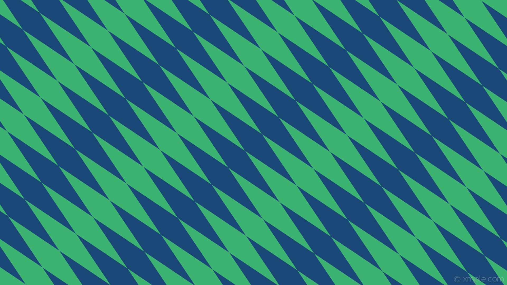 Wallpaper grid orange graph paper green #ff8c00 #3cb371 60° 3px 87px