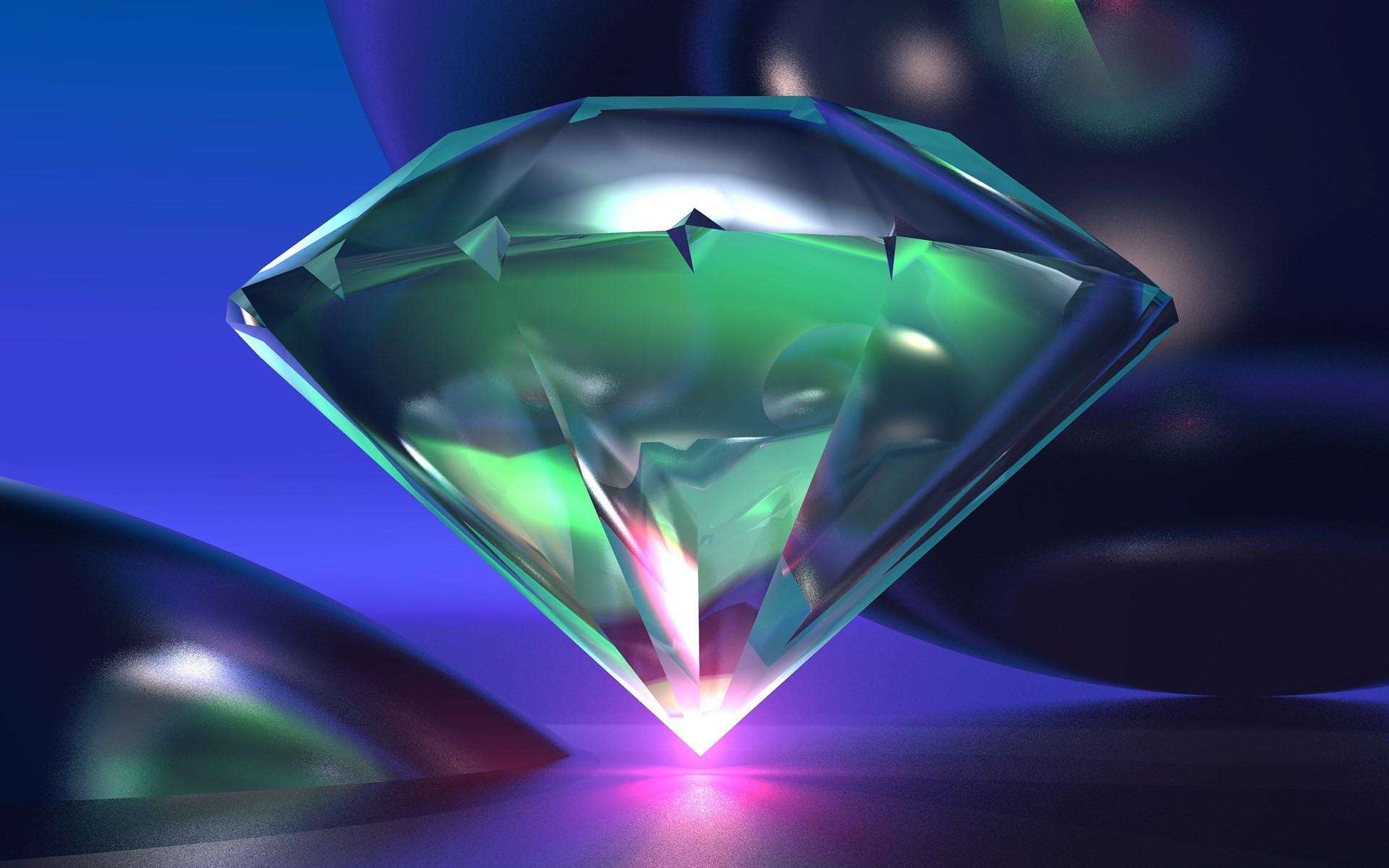diamond supply co wallpaper …