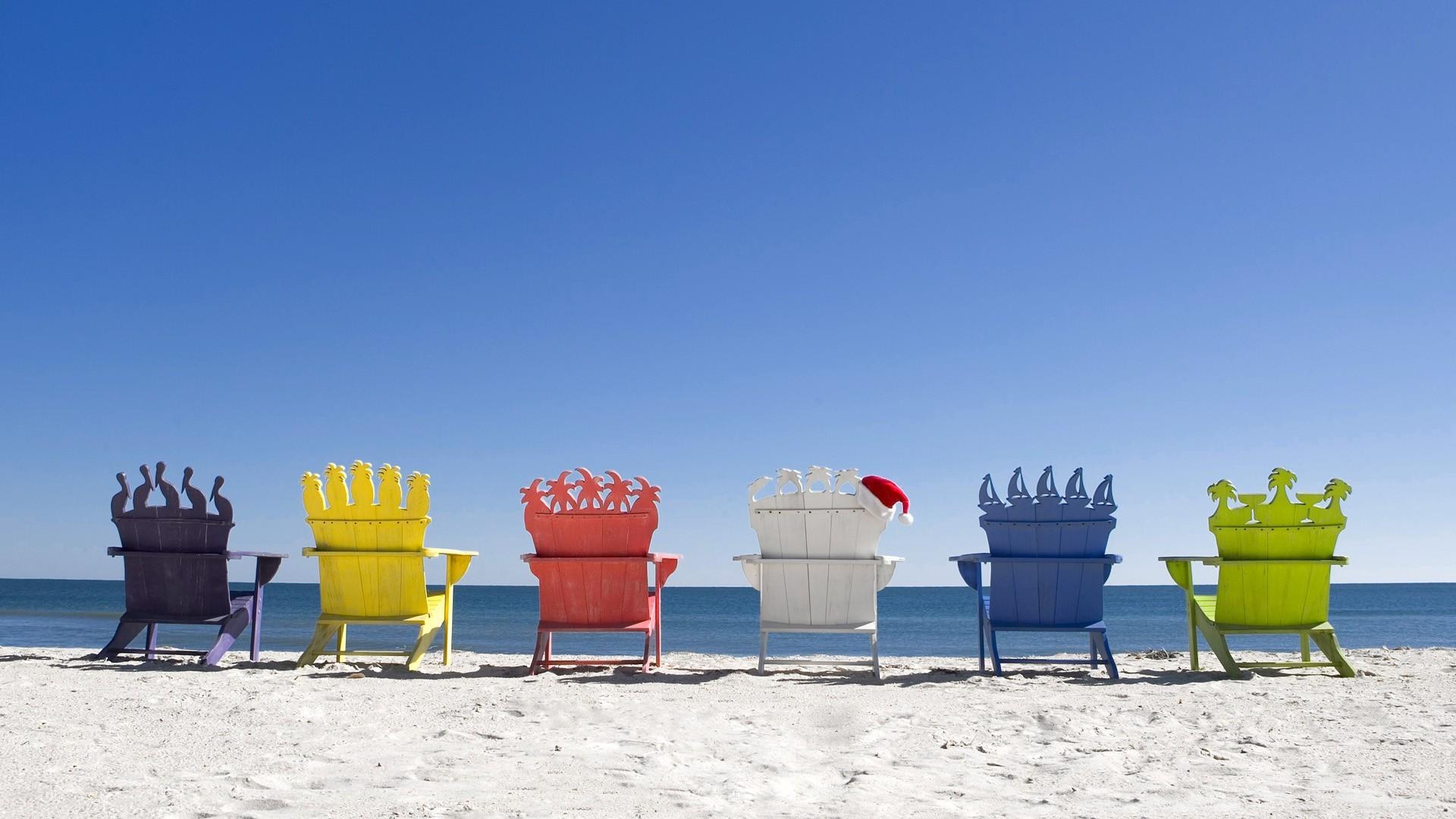 Myrtle Beach Wallpapers | Download Free Desktop Wallpaper Images .