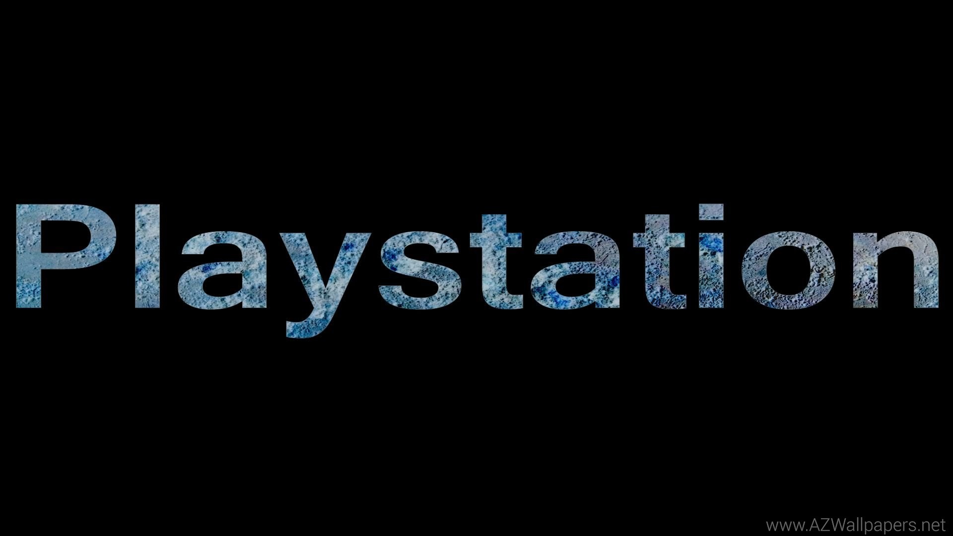Ps Vita Wallpapers, HDQ Ps Vita Images Collection for Desktop, VV.65