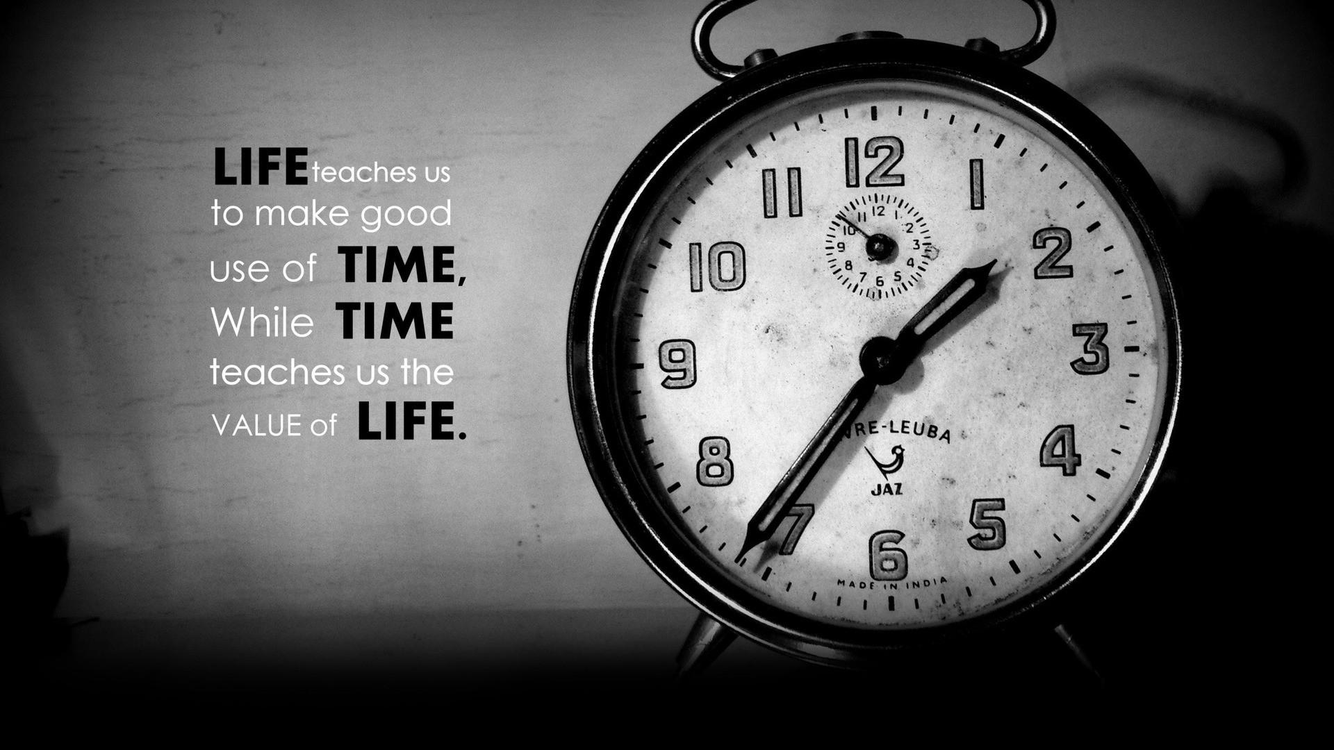 Photo of Life HD (p.779989296) – KuBiPeT Graphics