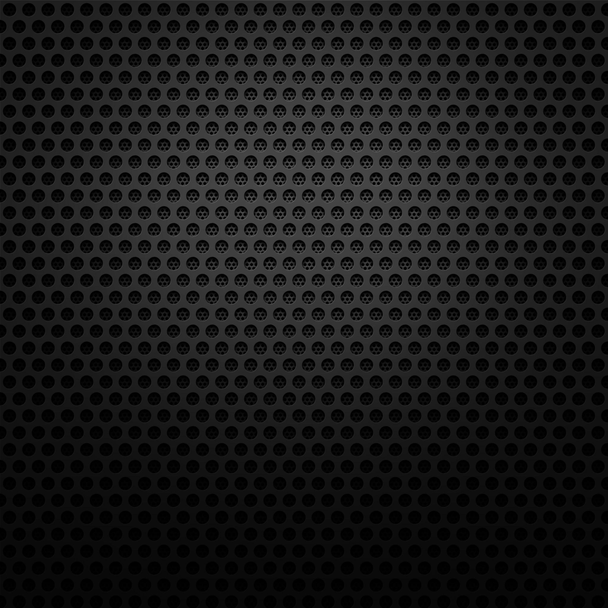 Hole iPad Air Wallpaper Download | iPhone Wallpapers, iPad wallpapers .