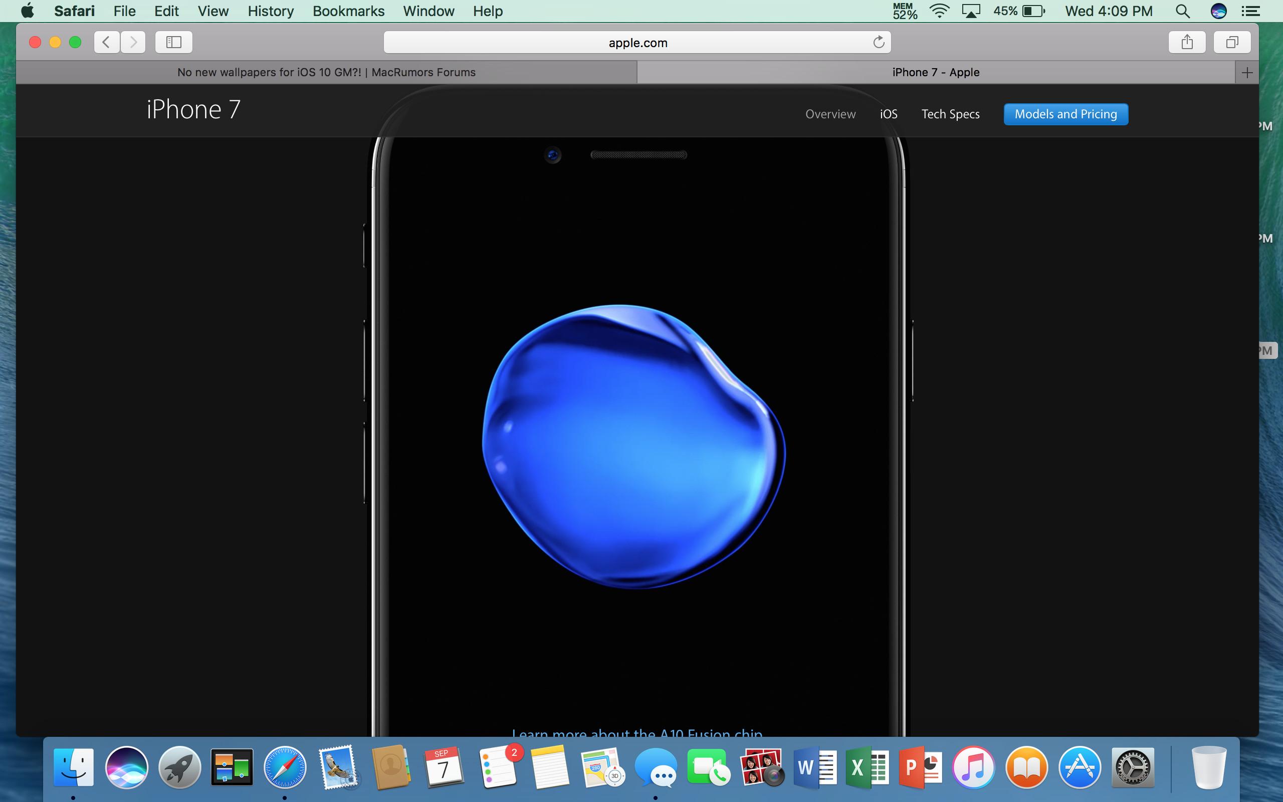 Screen Shot 2016-09-07 at 4.09.42 PM.png