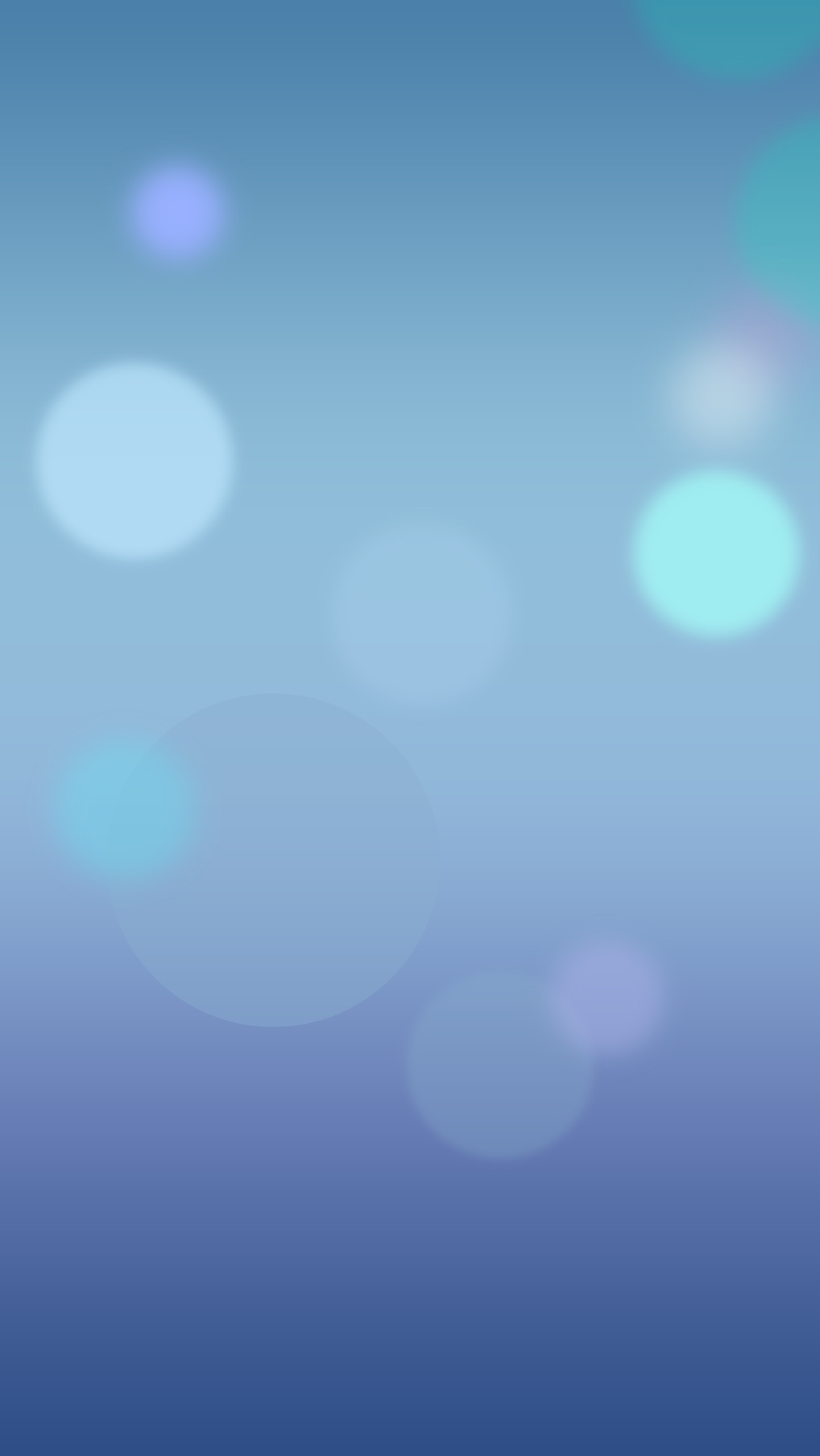 iphone 6 ios 8 colorful ios 6 wallpaper 22605 23221 hd wallpapers