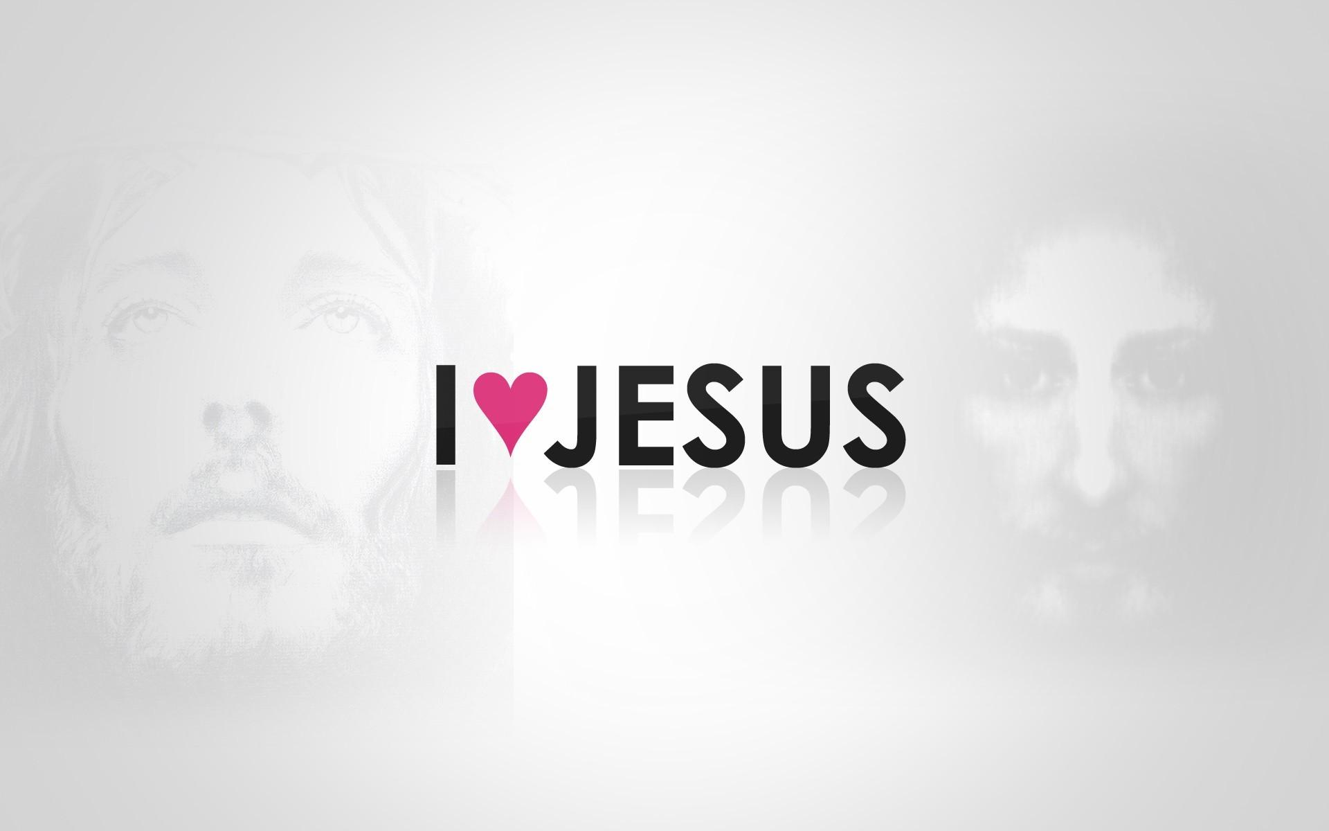 Amor a Jesus – enamorados