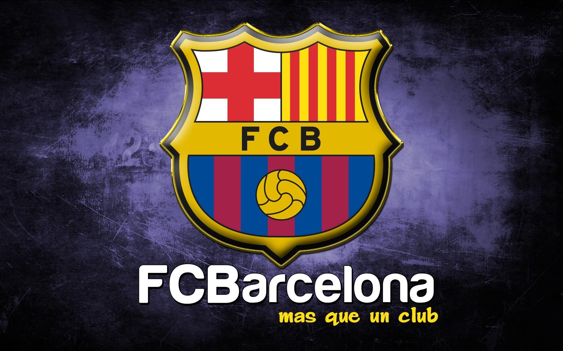 FC Barcelona – fondos