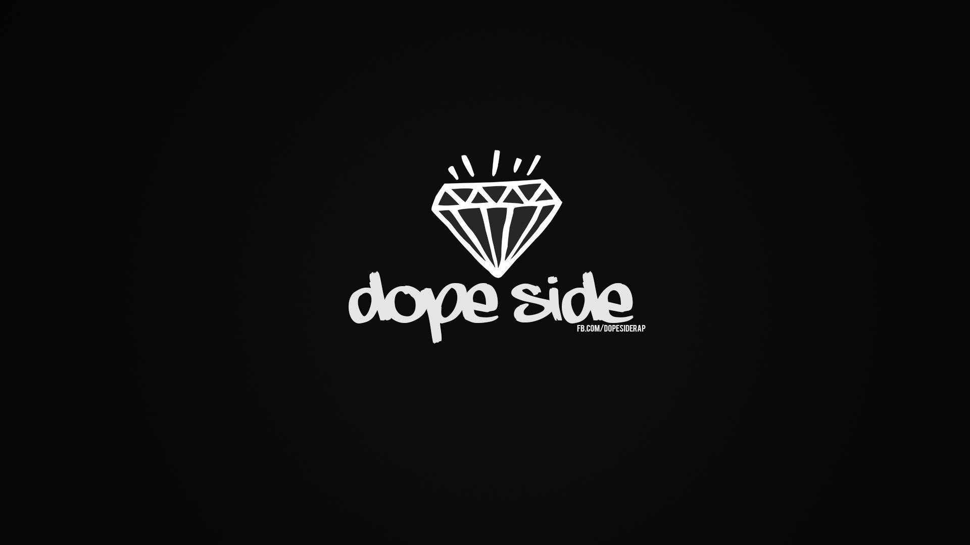 Wallpapers For > Dope Wallpapers Tumblr