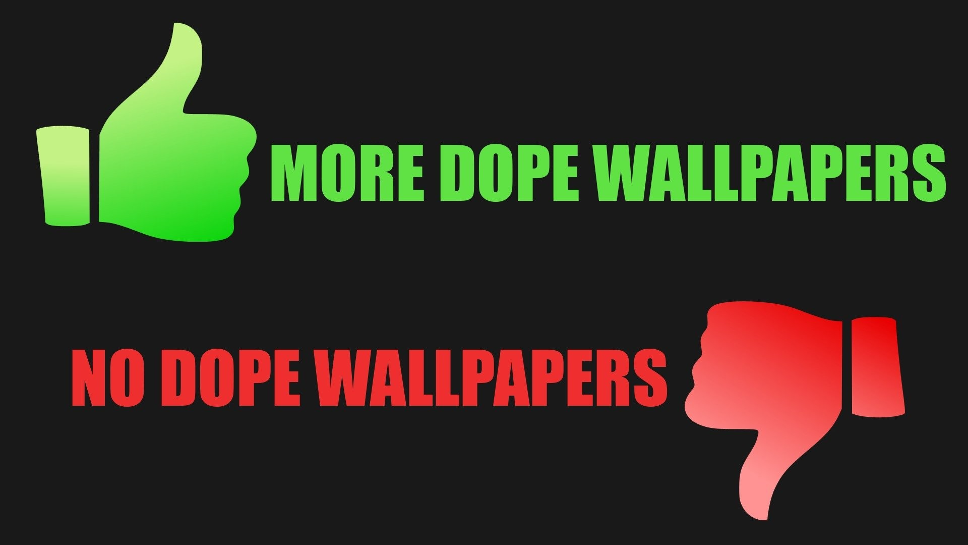 Dope #1: /channel/wallpapers/Dope+wallpapers+1… Dope #2: /channel/ wallpapers/Dope+wallpapers+2… Dope #3: /channel/wallpapers/Dope+wallpapers +3.