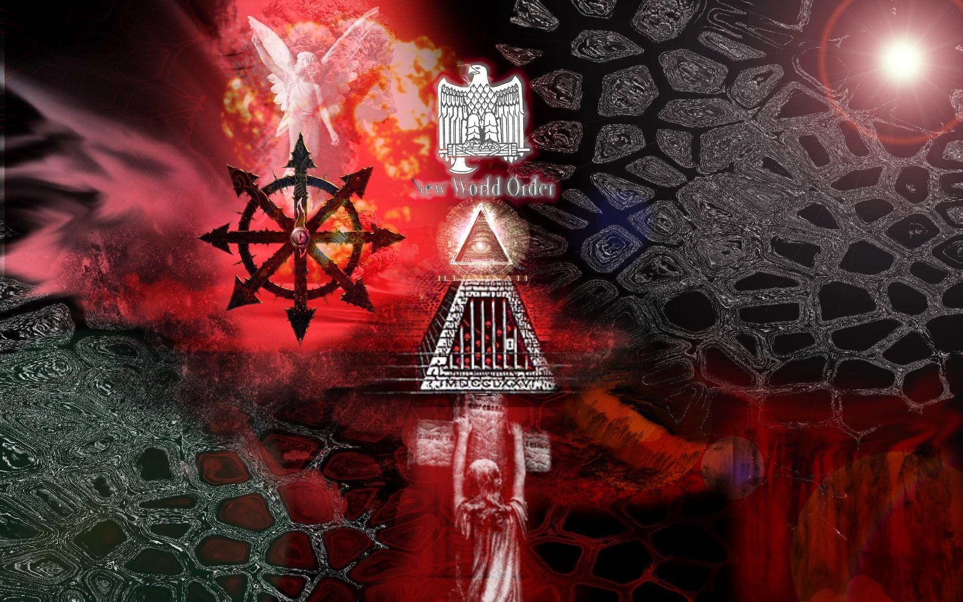 Illuminati Swag Wallpapers High Resolution On Wallpaper Hd 1920 x 1200 px  692.31 KB iphone dope