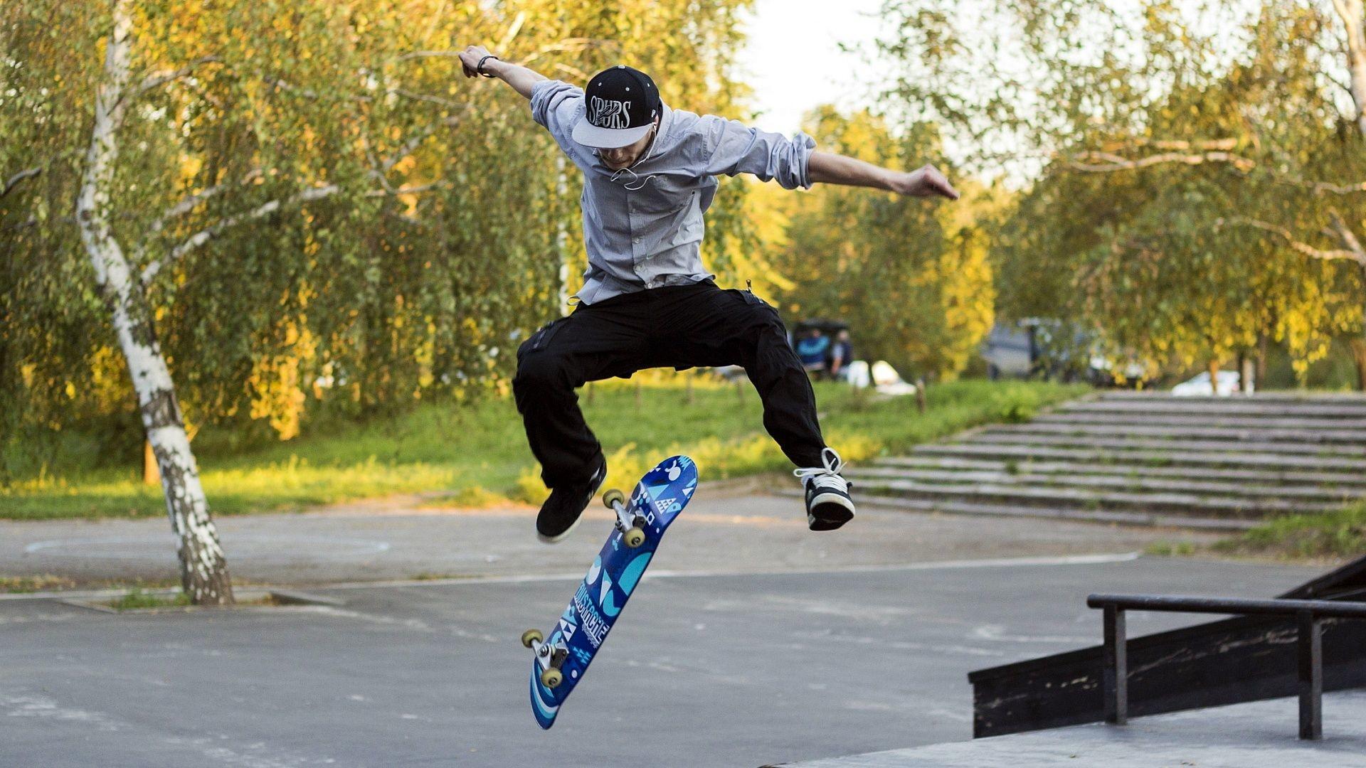 42 Spitfire Wallpaper Skateboard