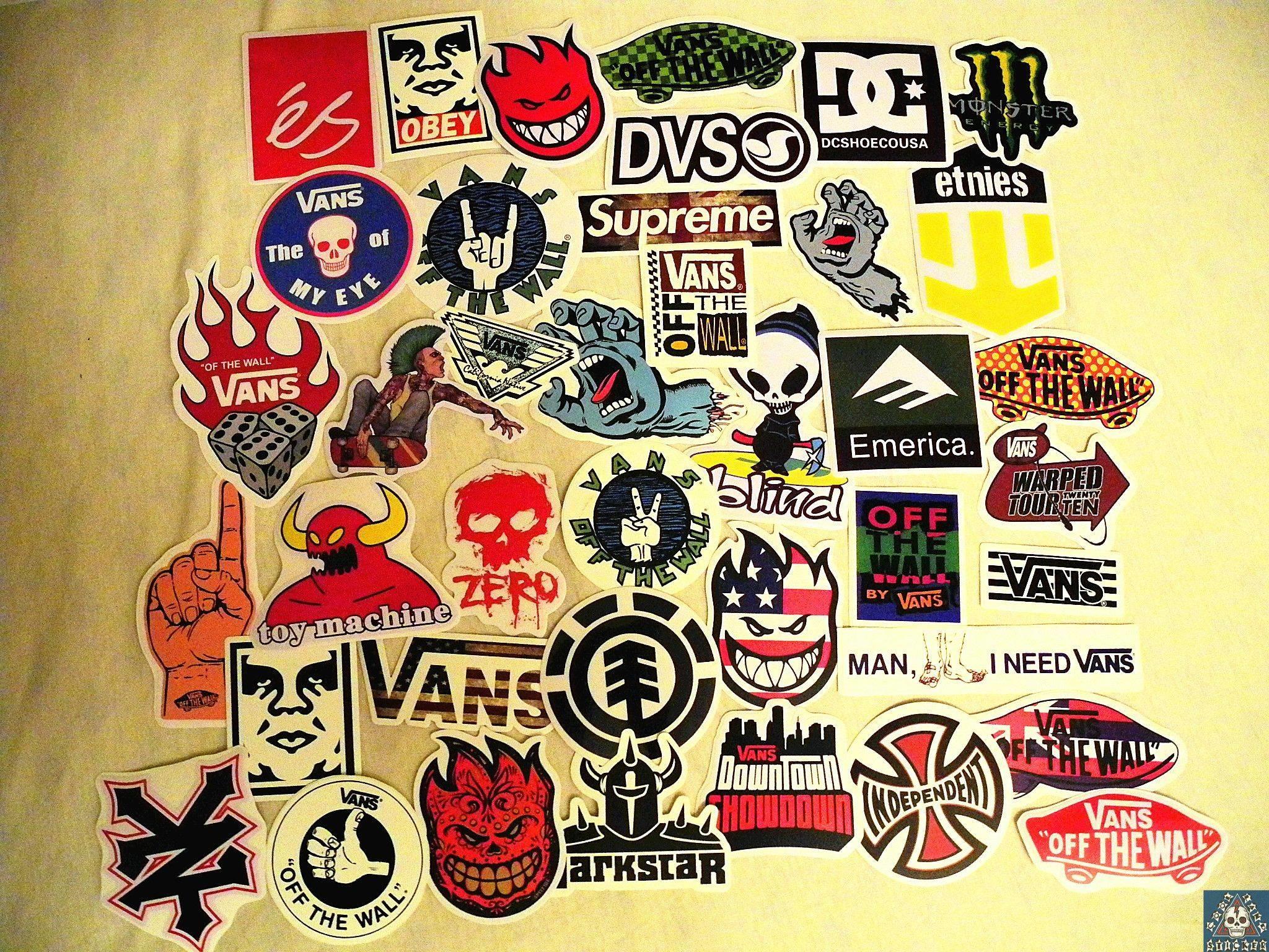 … skateboard; wallpaper brands wallpapersafari …
