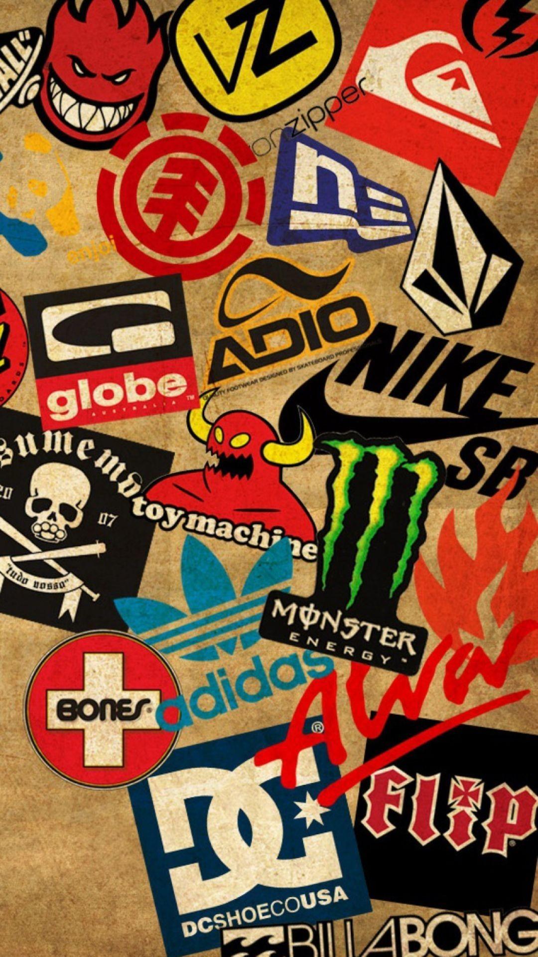 Skateboard-Logos-1080×1920.jpg