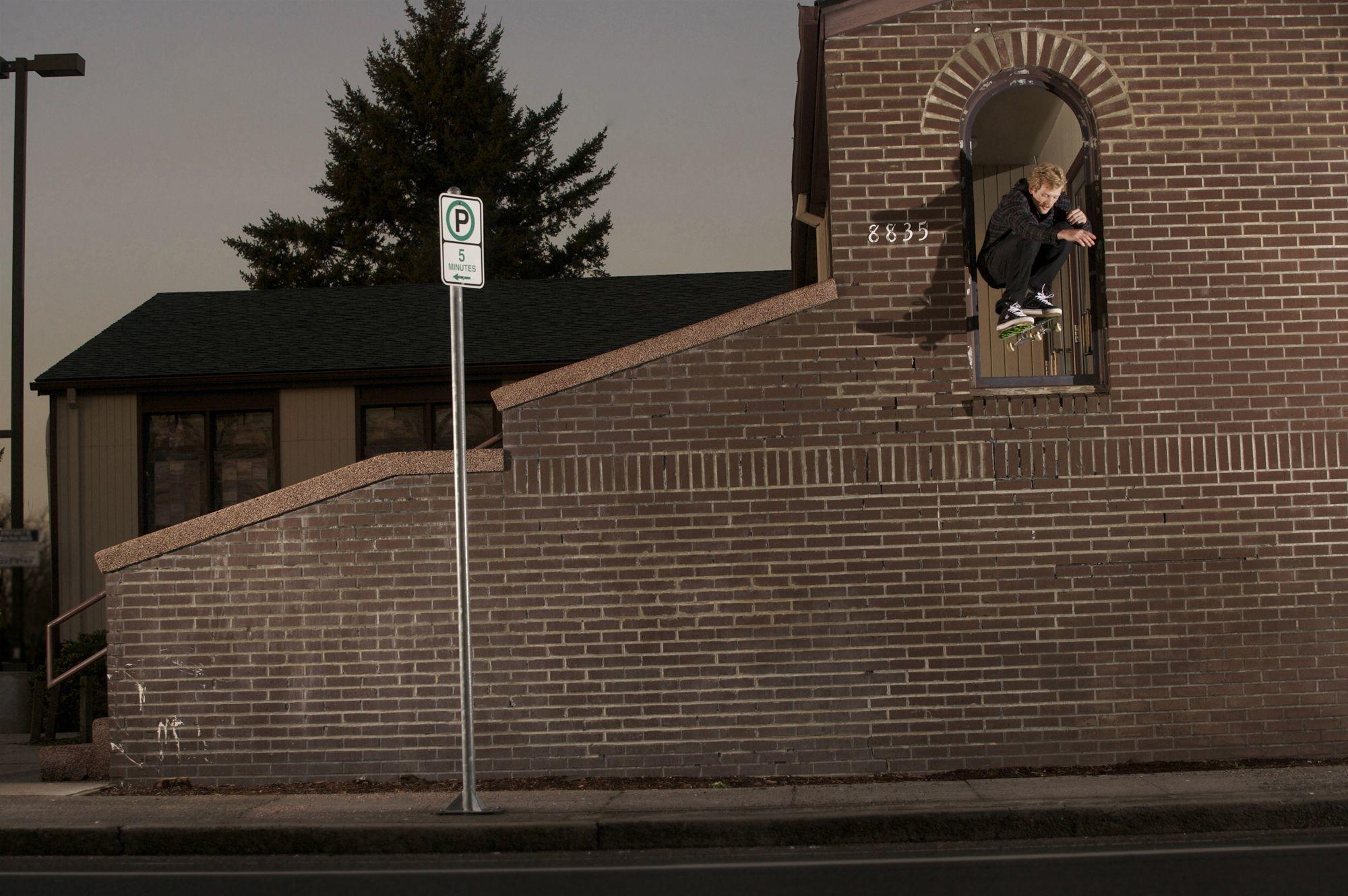 Dept. of Skateboarding » Skate Paparazzi
