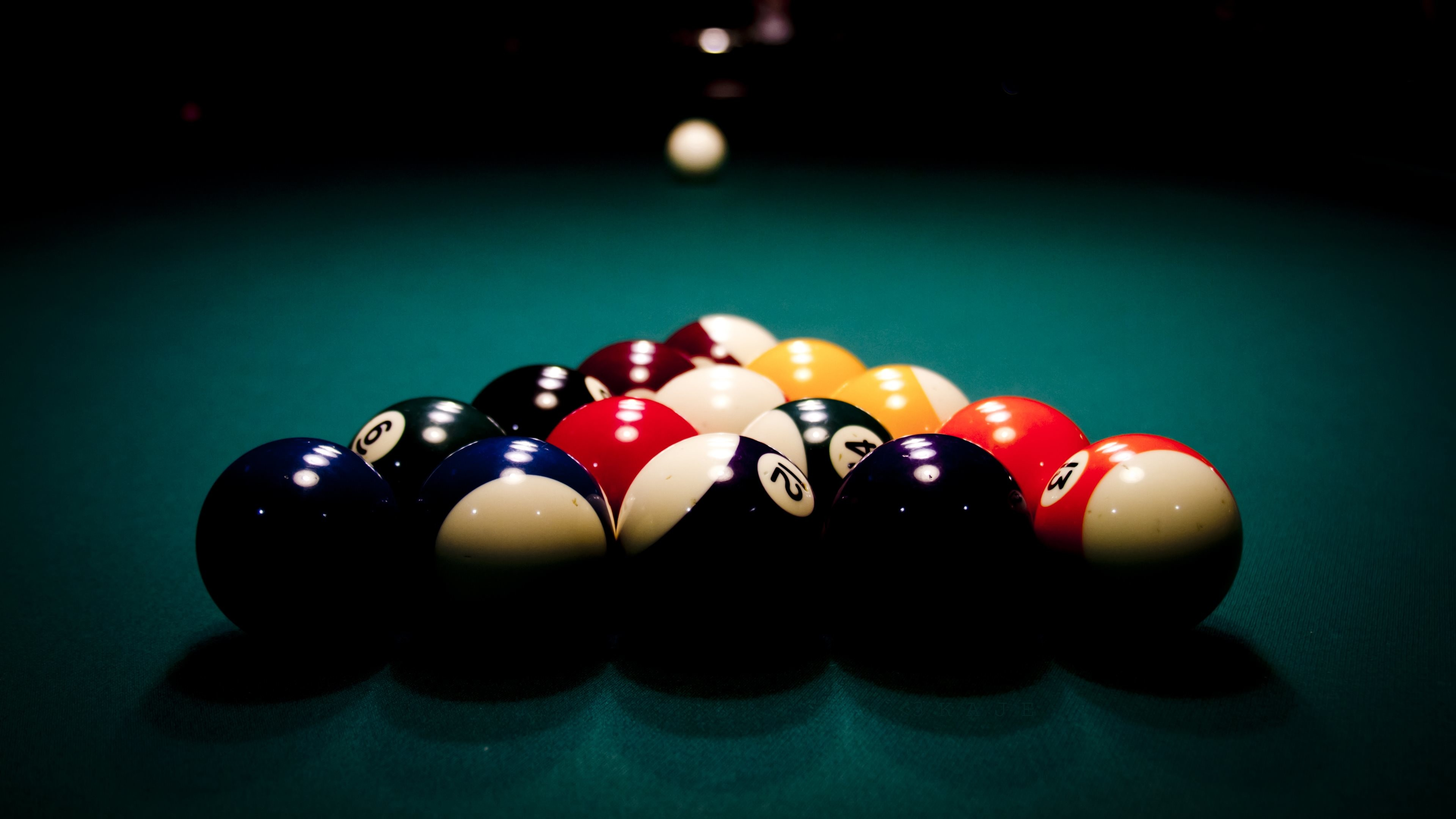 Snooker Wallpapers Find best latest Snooker Wallpapers for your PC desktop  background & mobile phones.