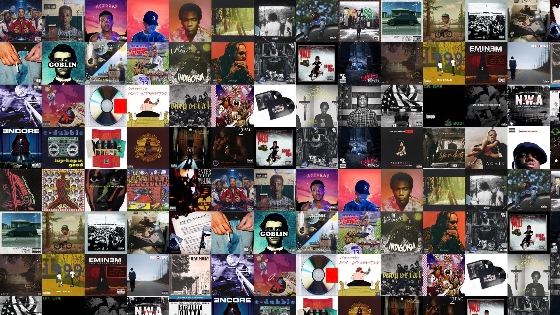 Logic Under Pressure Chance Rapper Coloring Wallpaper Â« Tiled Desktop  Wallpaper