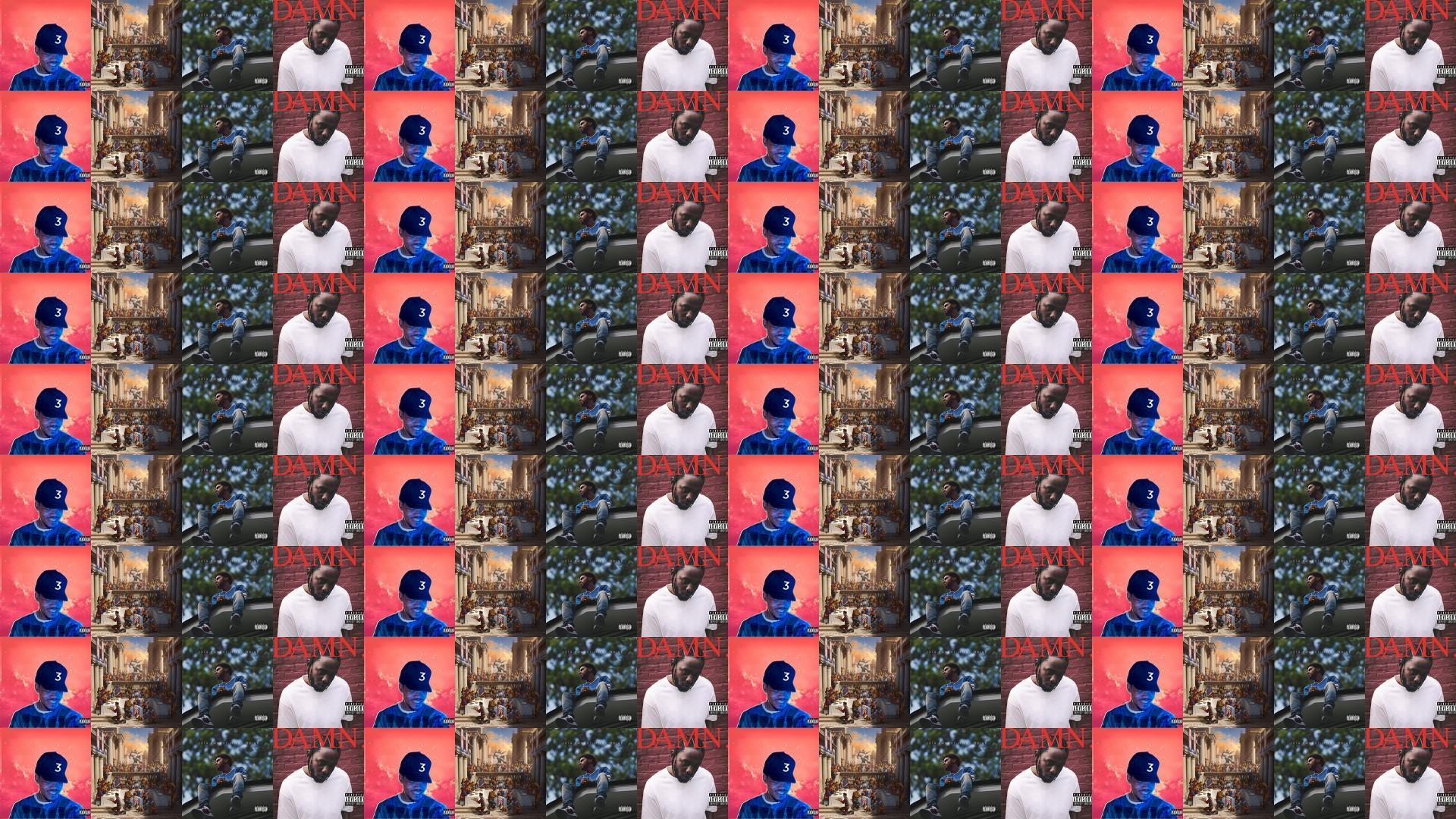 Chance Rapper Coloring Book Logic Everybody J Cole Wallpaper Â« Tiled  Desktop Wallpaper