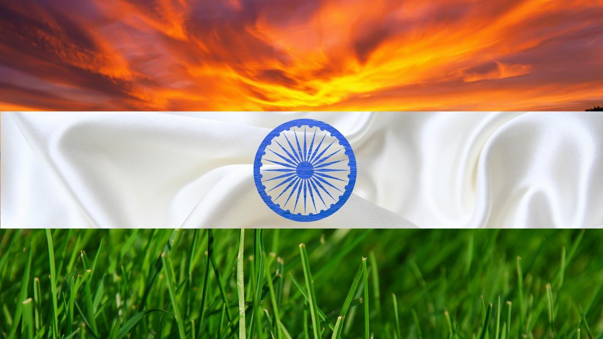 india 1080p free hd wallpaper 0026