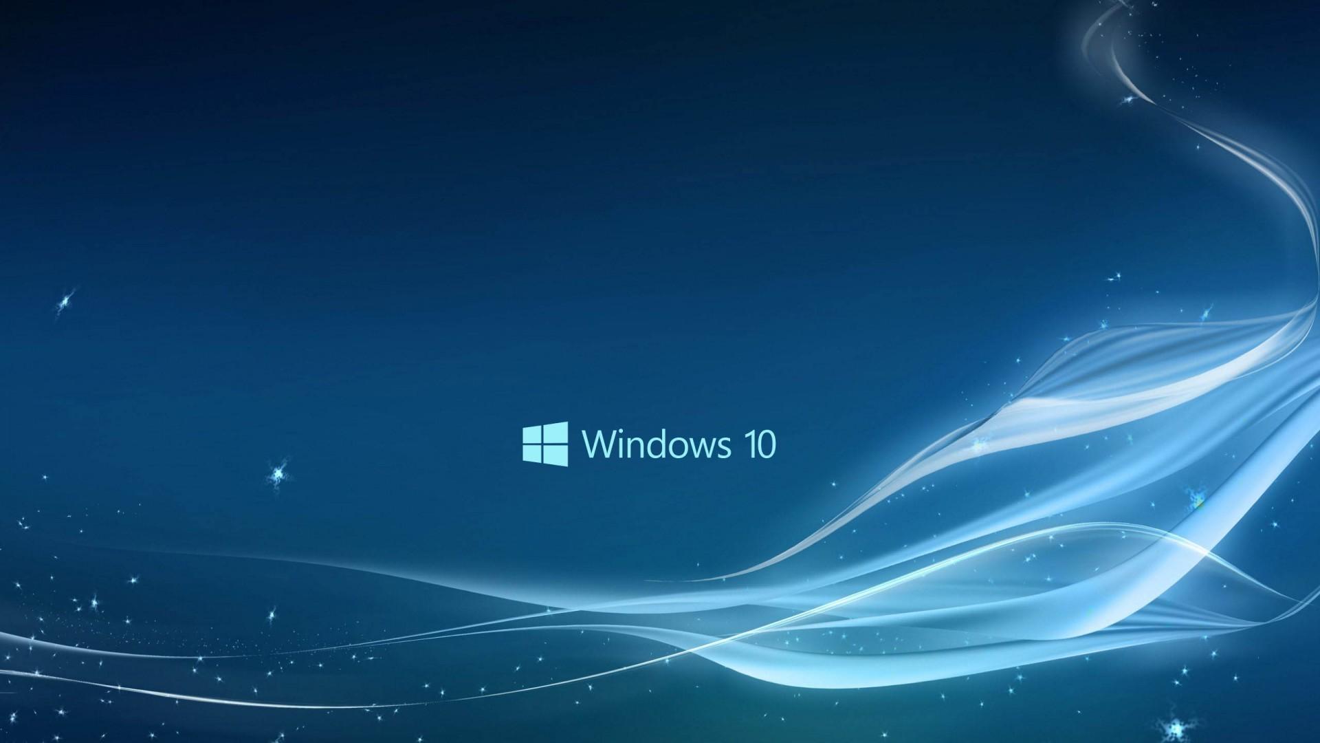 59 Windows 10 1080p