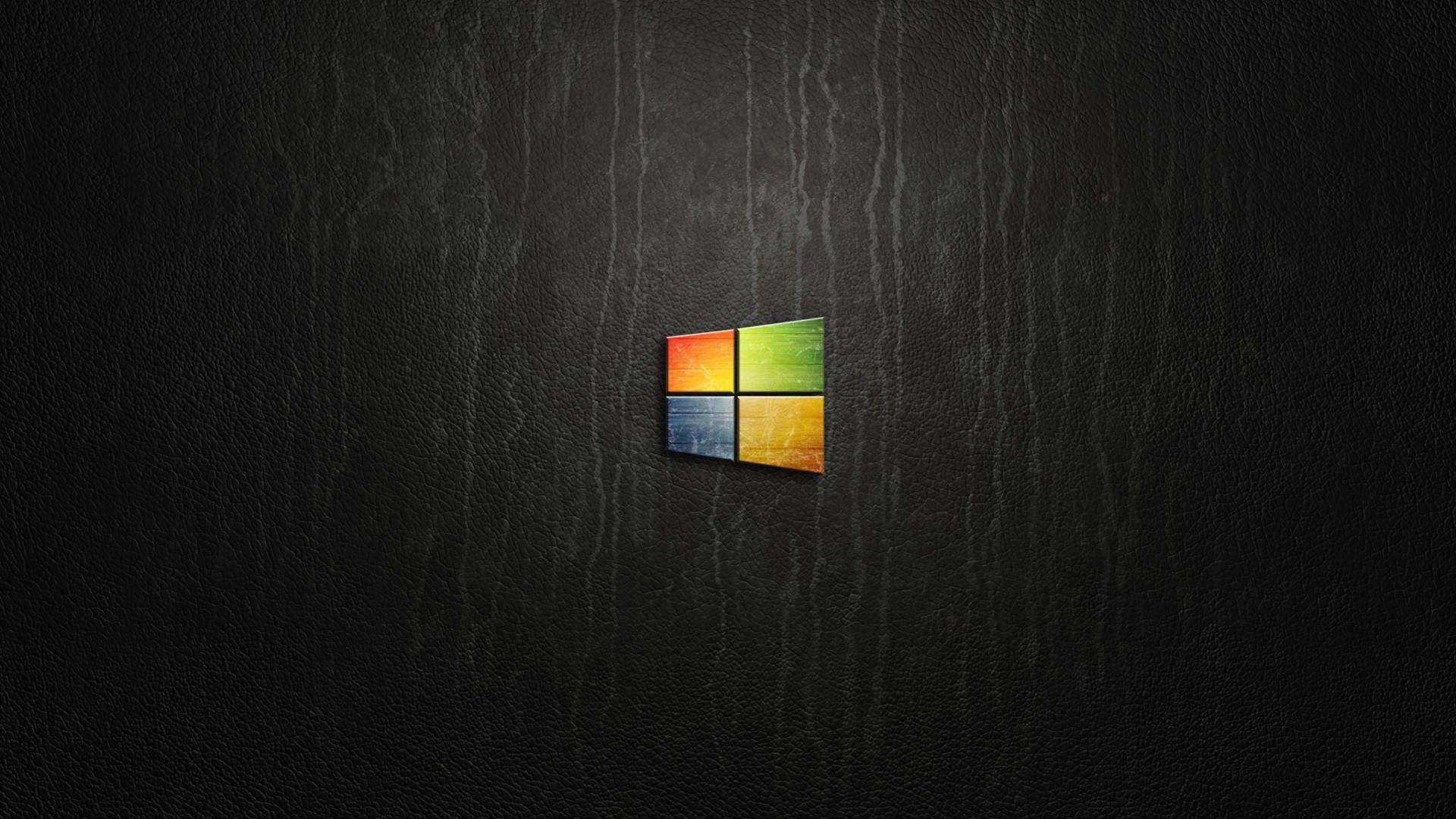 Windows 10 Wallpapers 10