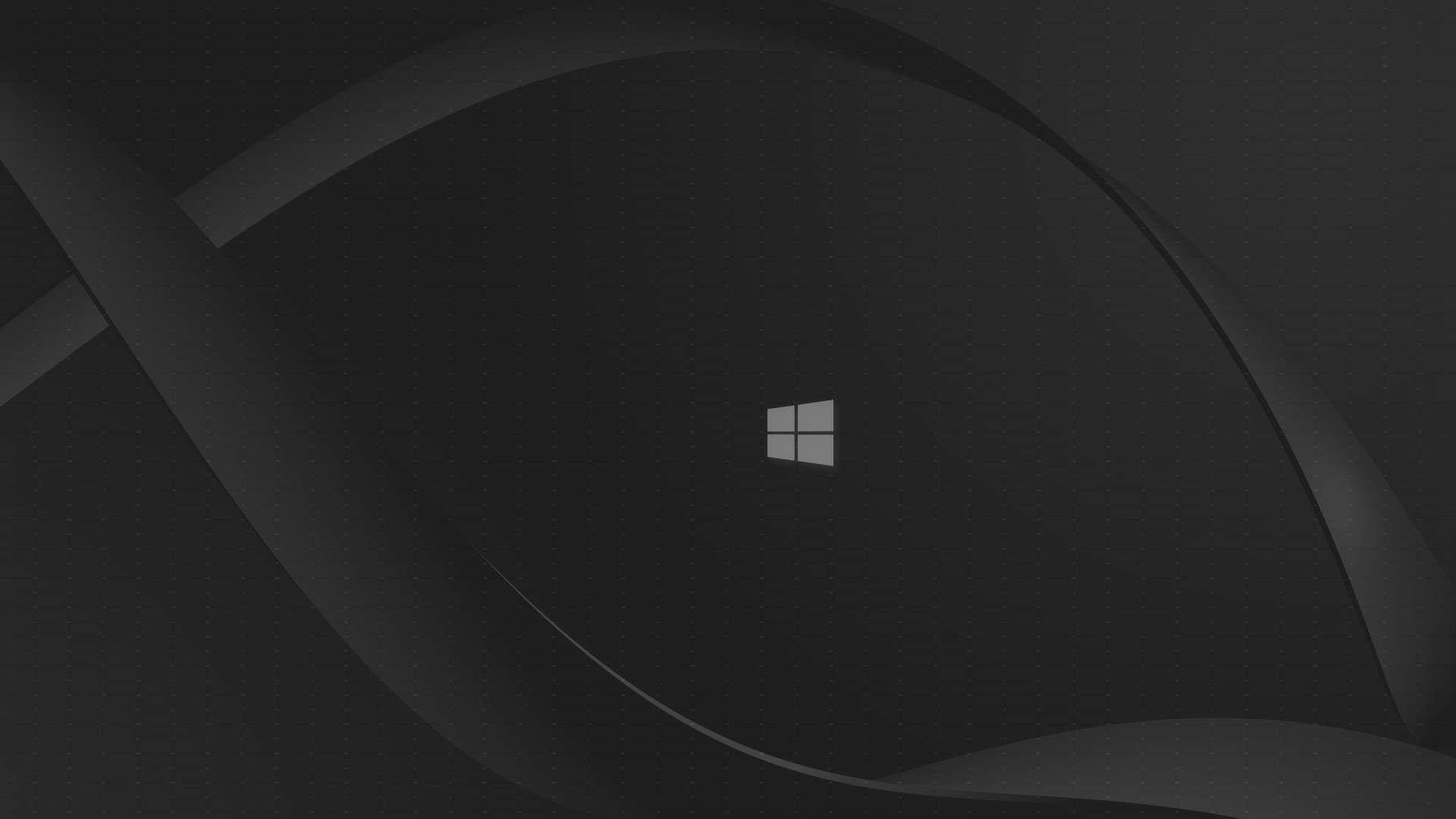 … 1080p windows 10 wallpaper wallpapersafari …
