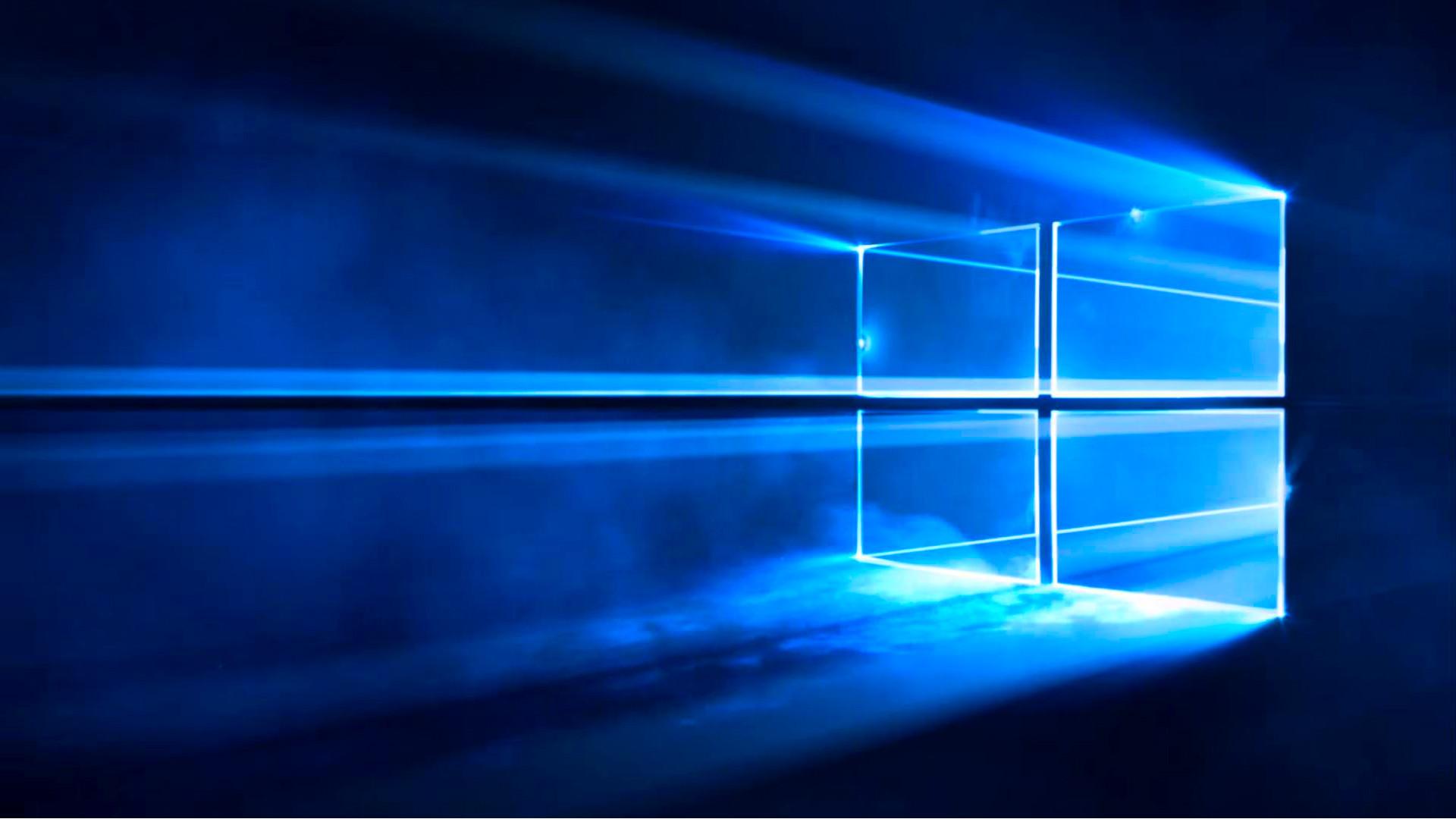 Microsoft Windows 10 Full HD Pics Wallpapers 15197 – Amazing .