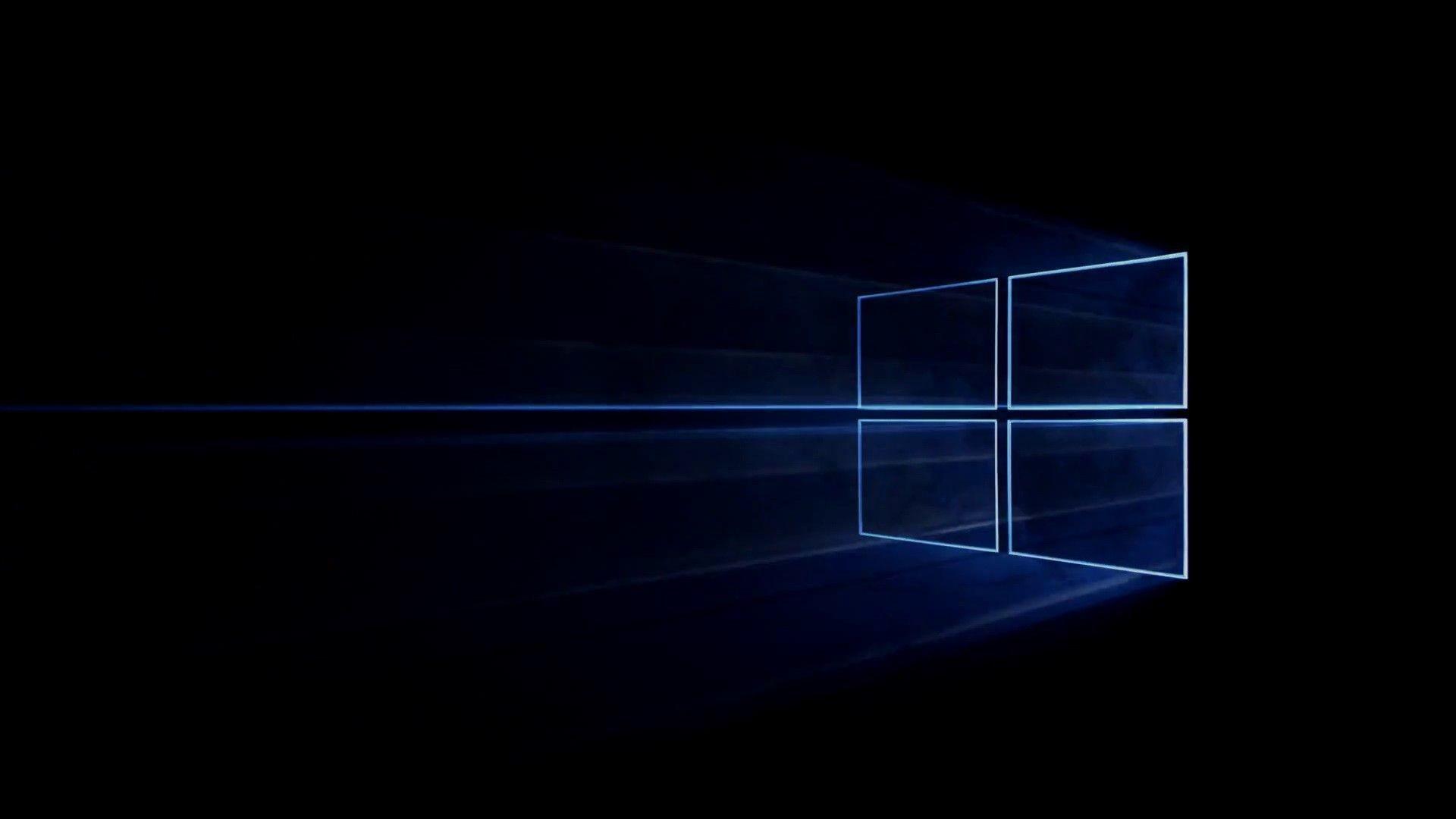 Windows 10 running on 200 million devices