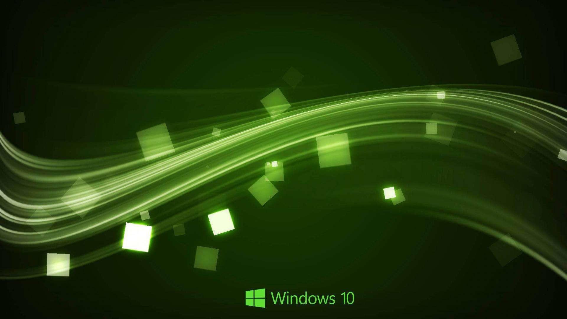Wallpaper: Windows 10 Hd Wallpaper 1080p. Upload at June 9, 2015 by .