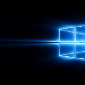 Windows 10 1080p