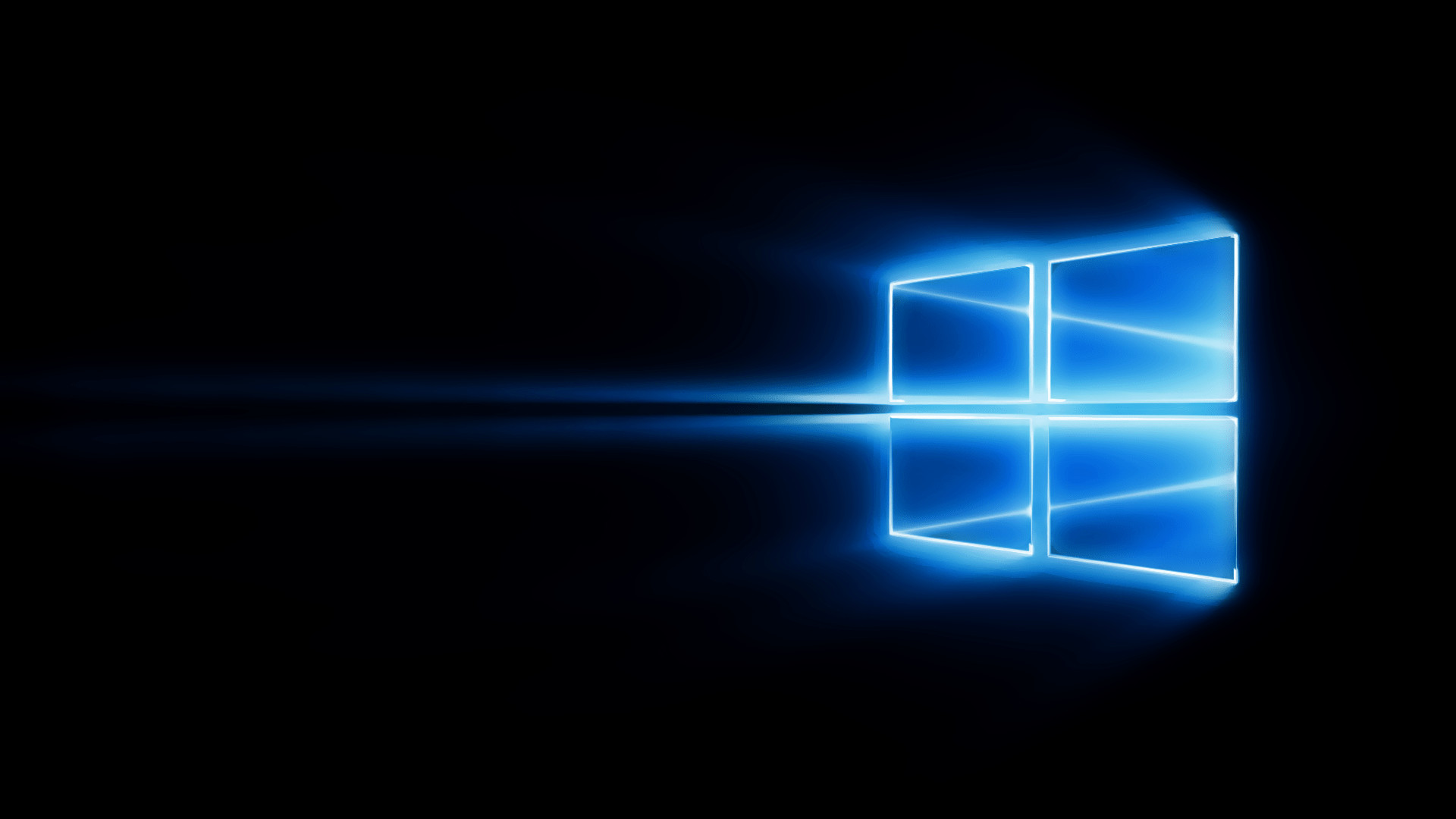 Gallery of microsoft windows 10 gray background wallpaper best hd wallpapers