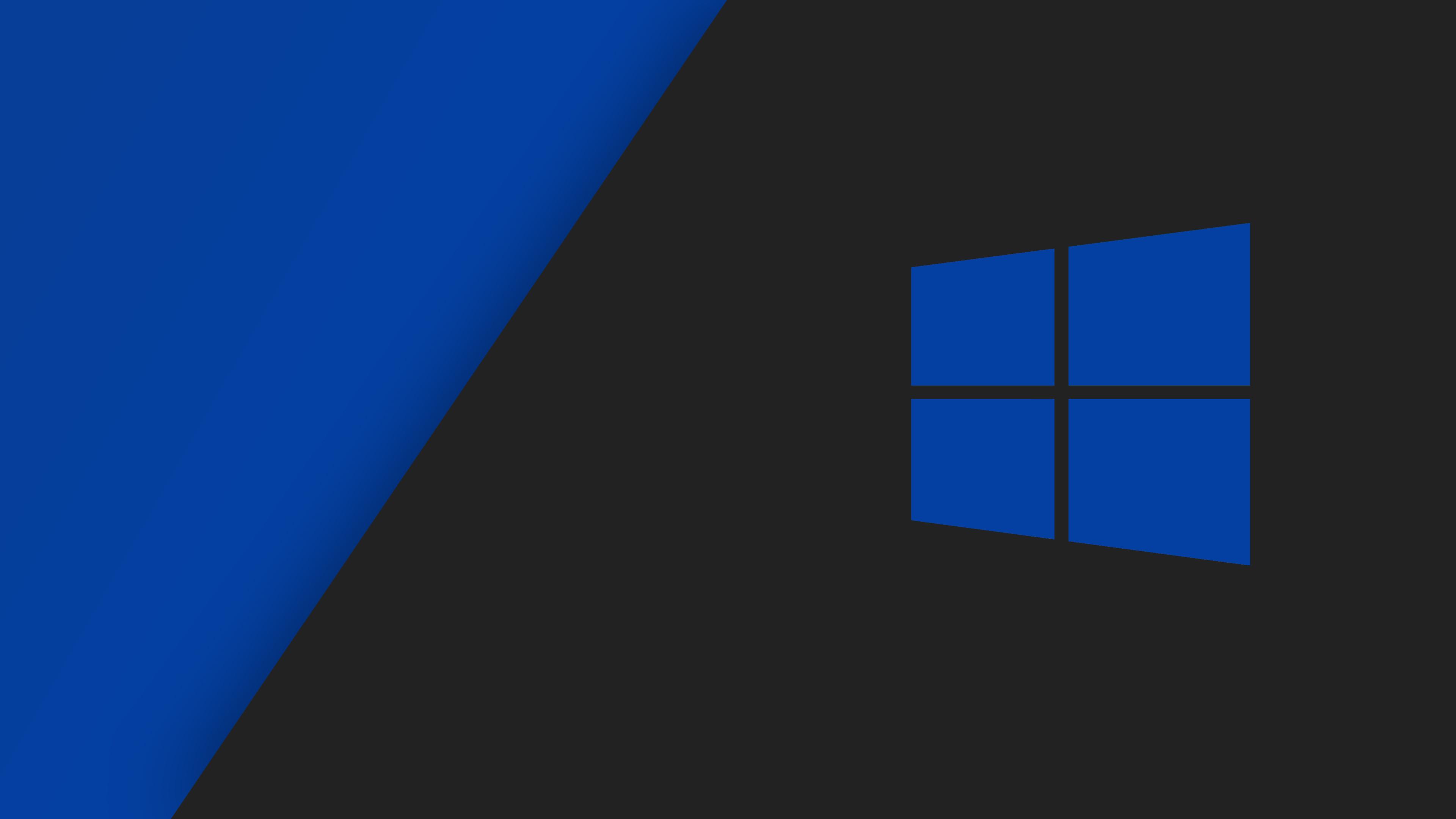 Window 10 Wallpaper 1080p