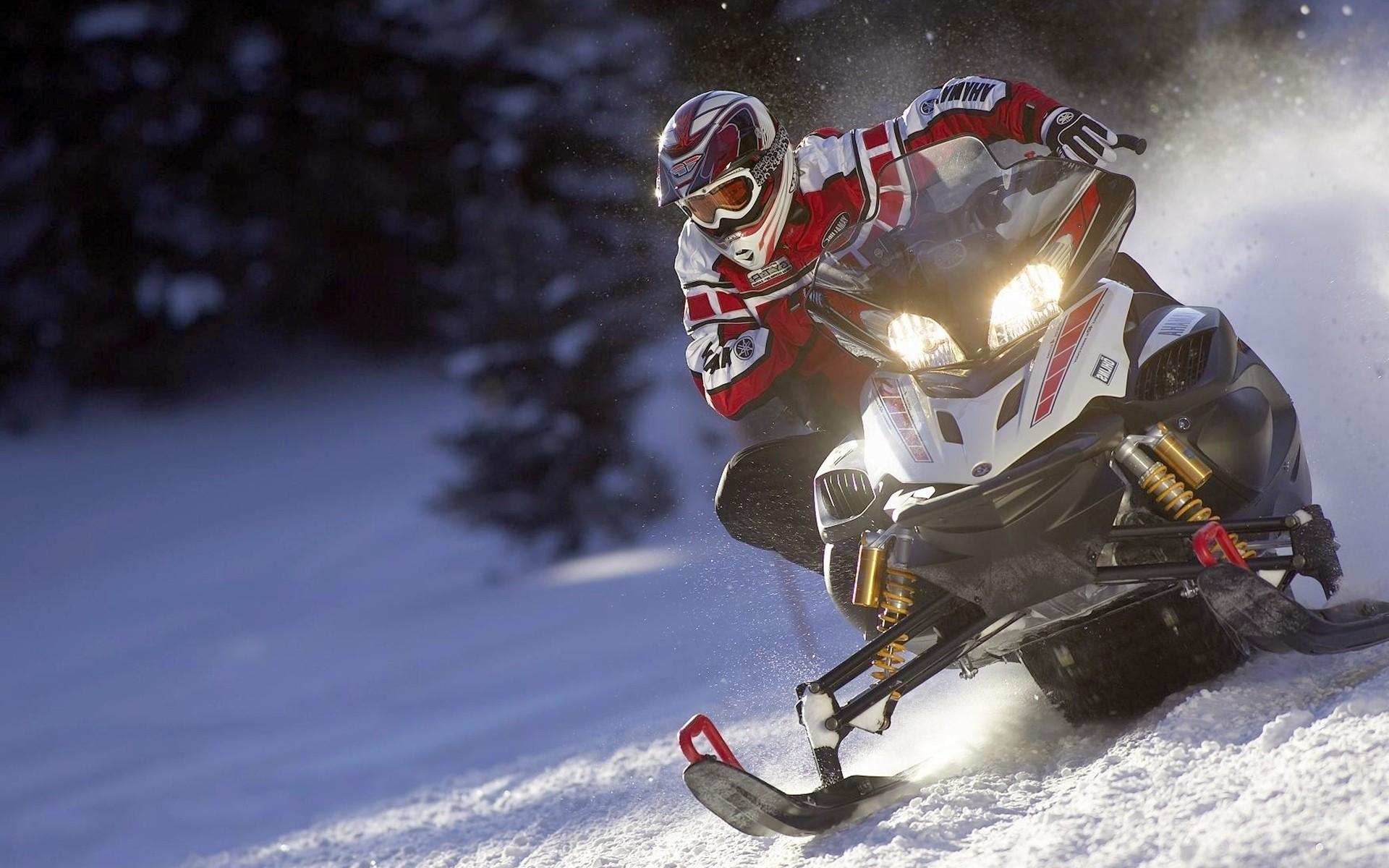 Polaris Snowmobile Wallpaper | polaris snowmobile wallpaper ski doo snowmobile  wallpaper priyanka .