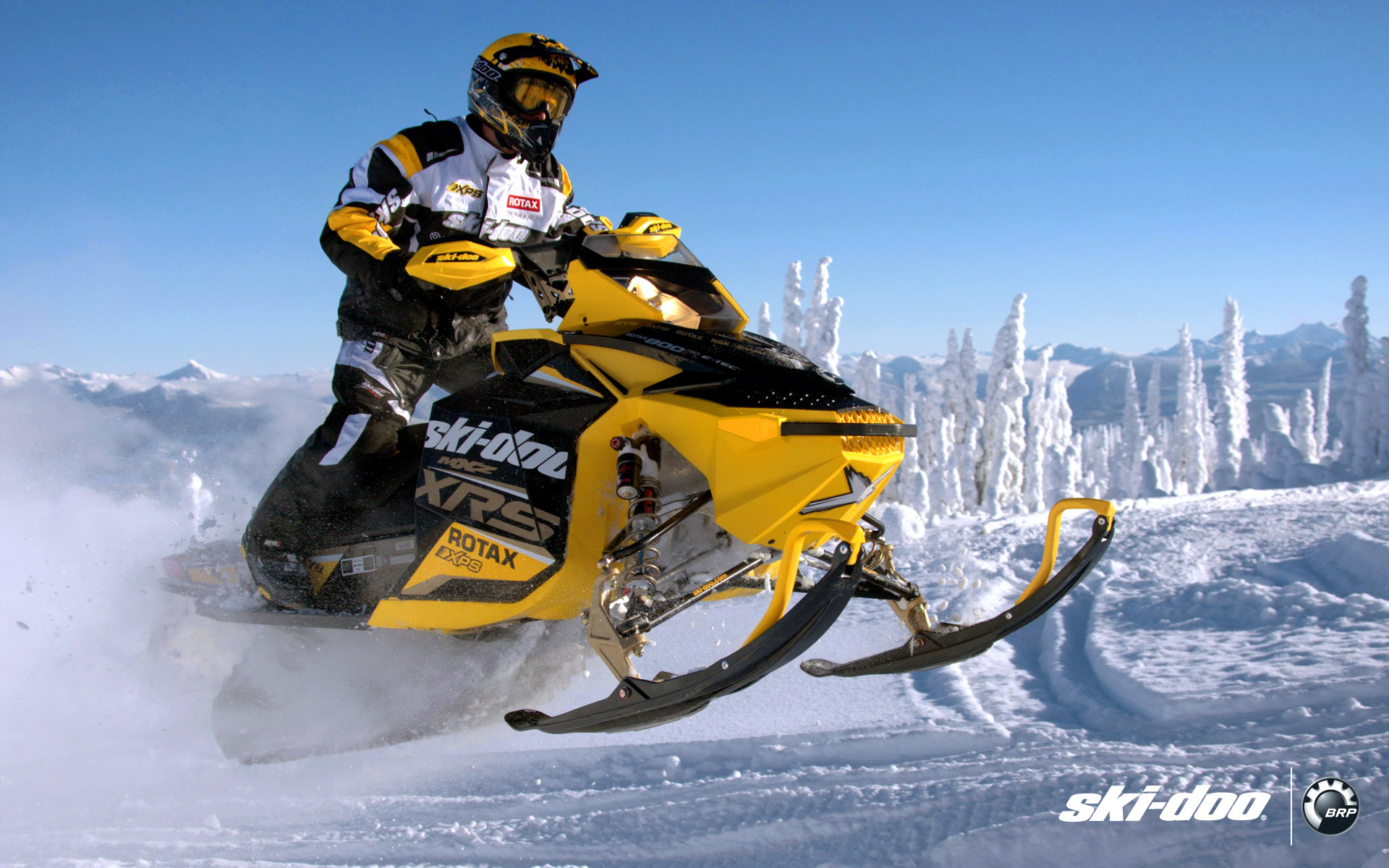 Related Wallpapers from Snowmobile. Snowmobile