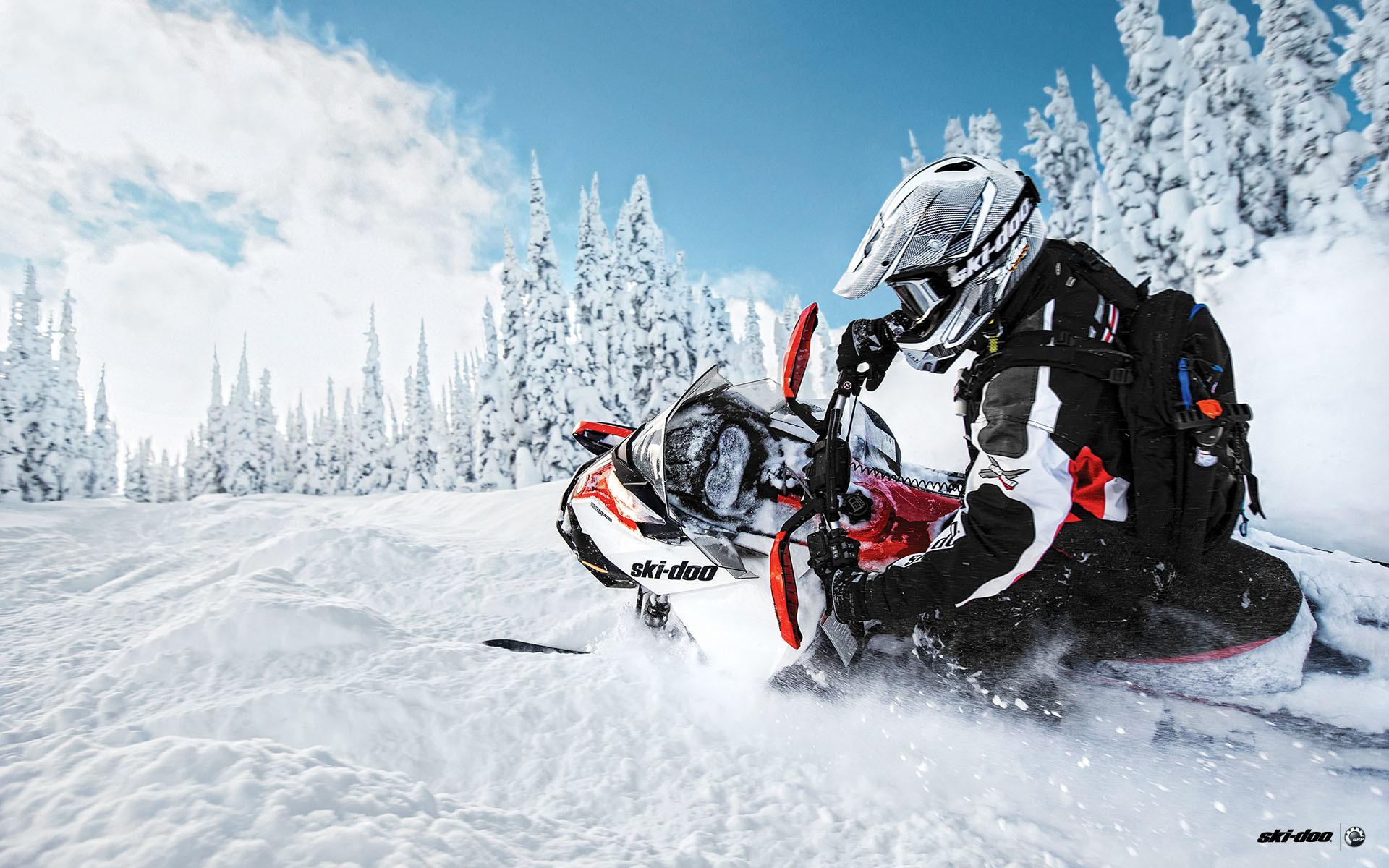Polaris RMK – I Get An Adrenaline Rush Just Looking At It! | Toys |  Pinterest | Snow machine, Dirt biking and Ford jokes