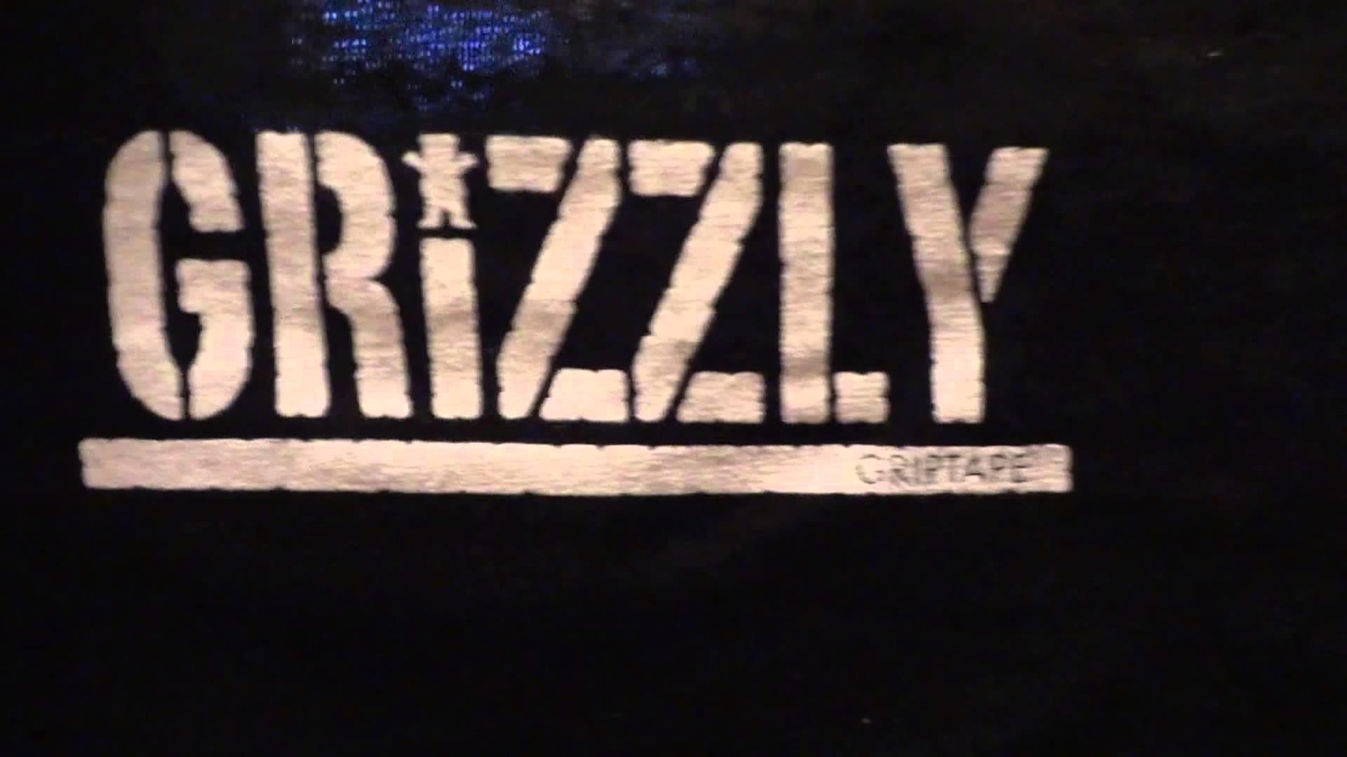 Grizzly Griptape Tie Dye Wallpaper Grizzly Griptap Pocketbear