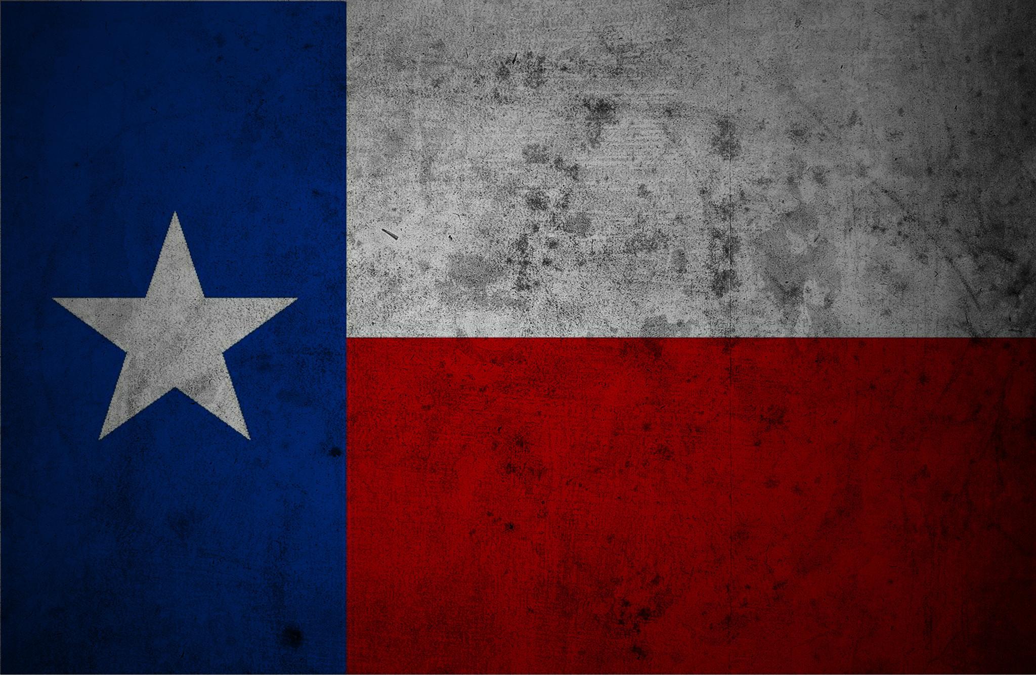 flags_texas_flag_desktop_3000x1955_hd-wallpaper-740450.jpg