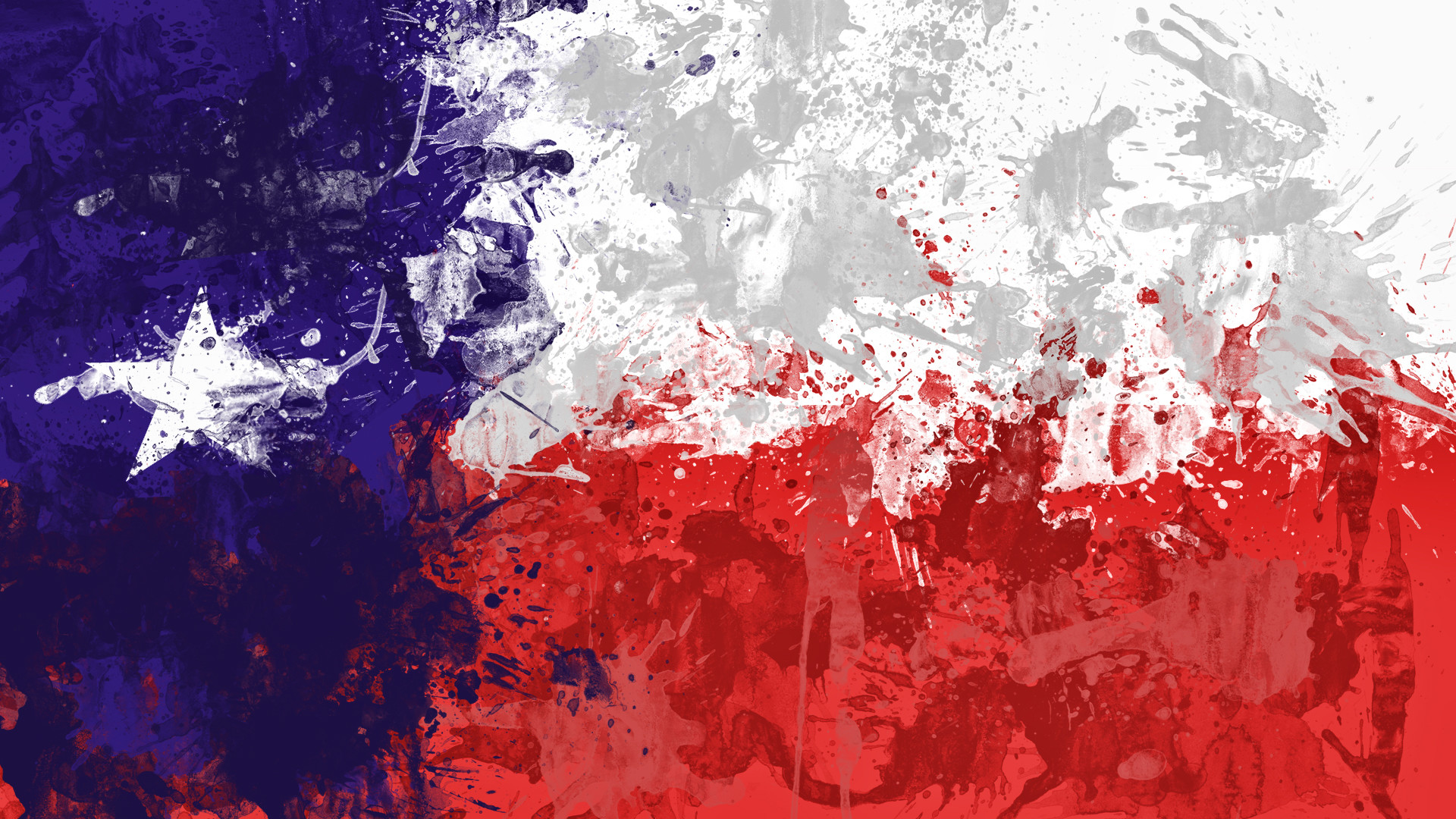 Texas Flag Wallpaper For Iphone Download flags texas wallpaper .