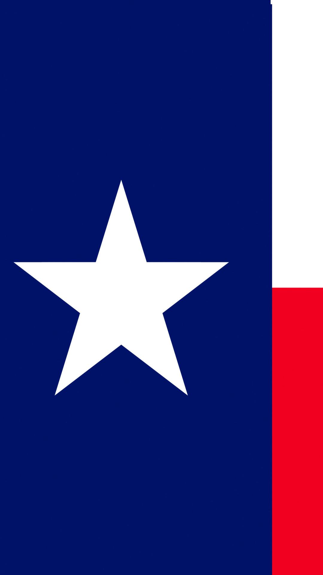 Usa texas flag iphone 6 hd photos