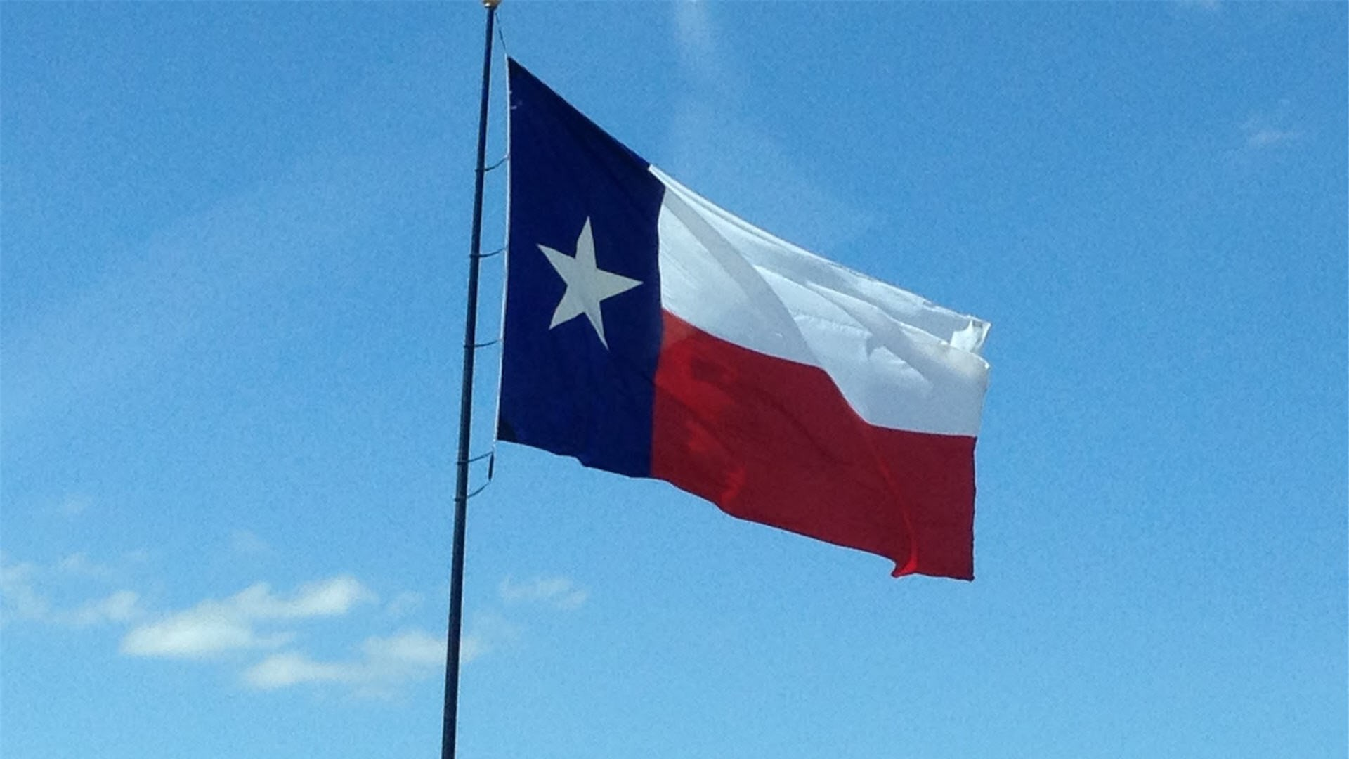 texas flag wallpaper hd