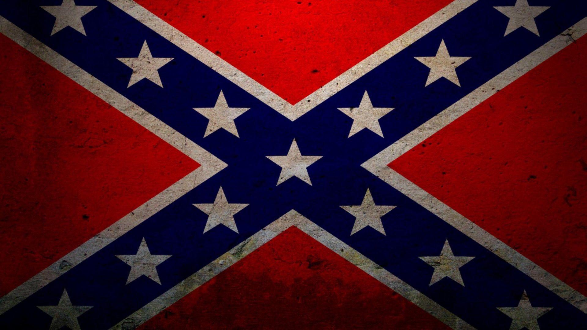Rebel Flag Wallpaper HD – Best Wallpaper HD