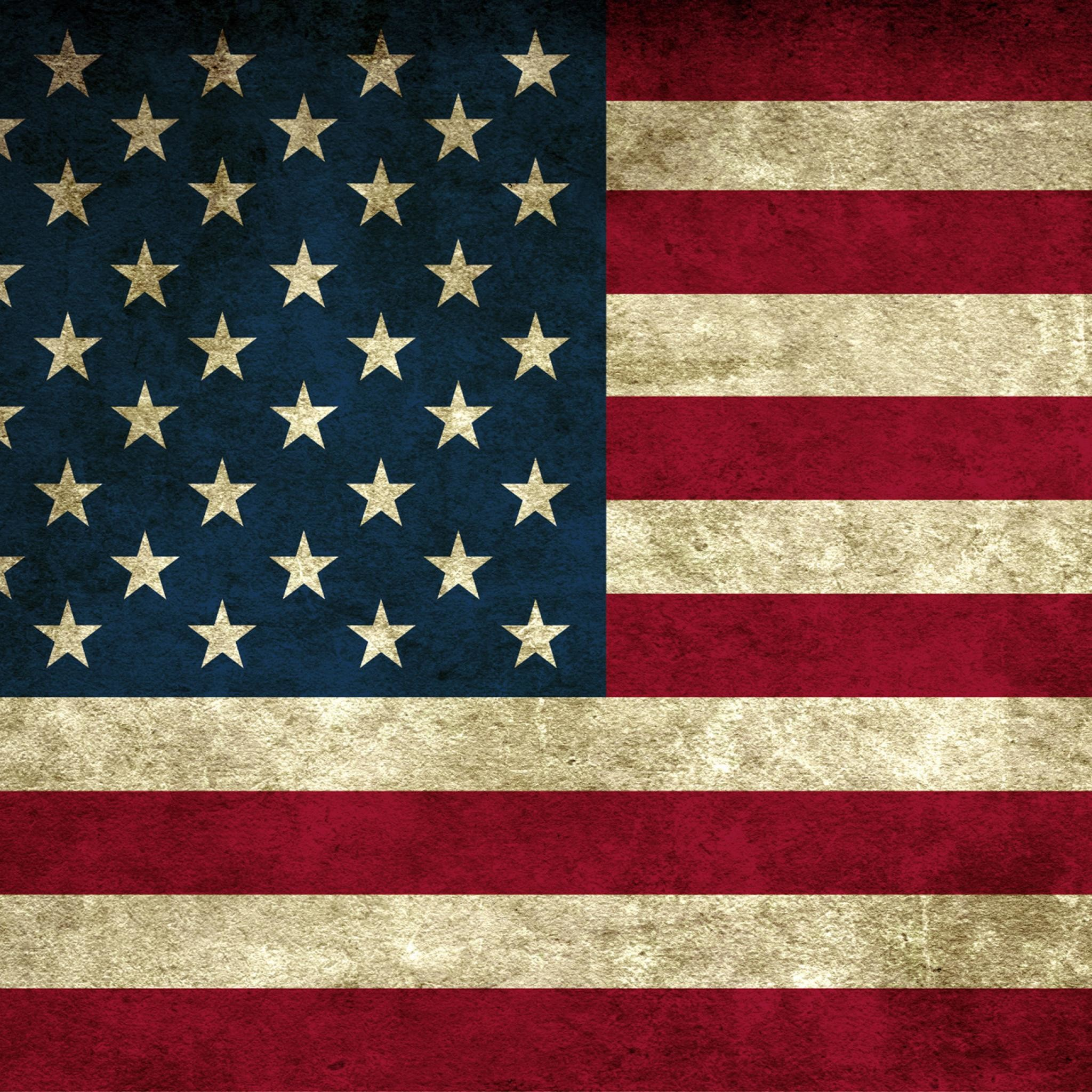 Flag HD Wallpapers for Desktop, iPhone, iPad, and Android