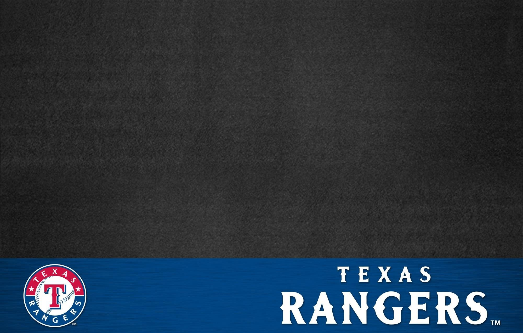 Texas Rangers iPhone Wallpapers (24 Wallpapers)