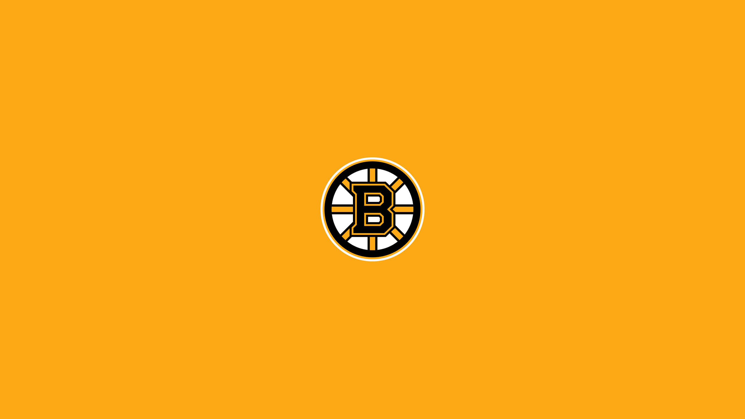 3986184 Boston Bruins IPhone Wallpapers   Boston Bruins IPhone Backgrounds