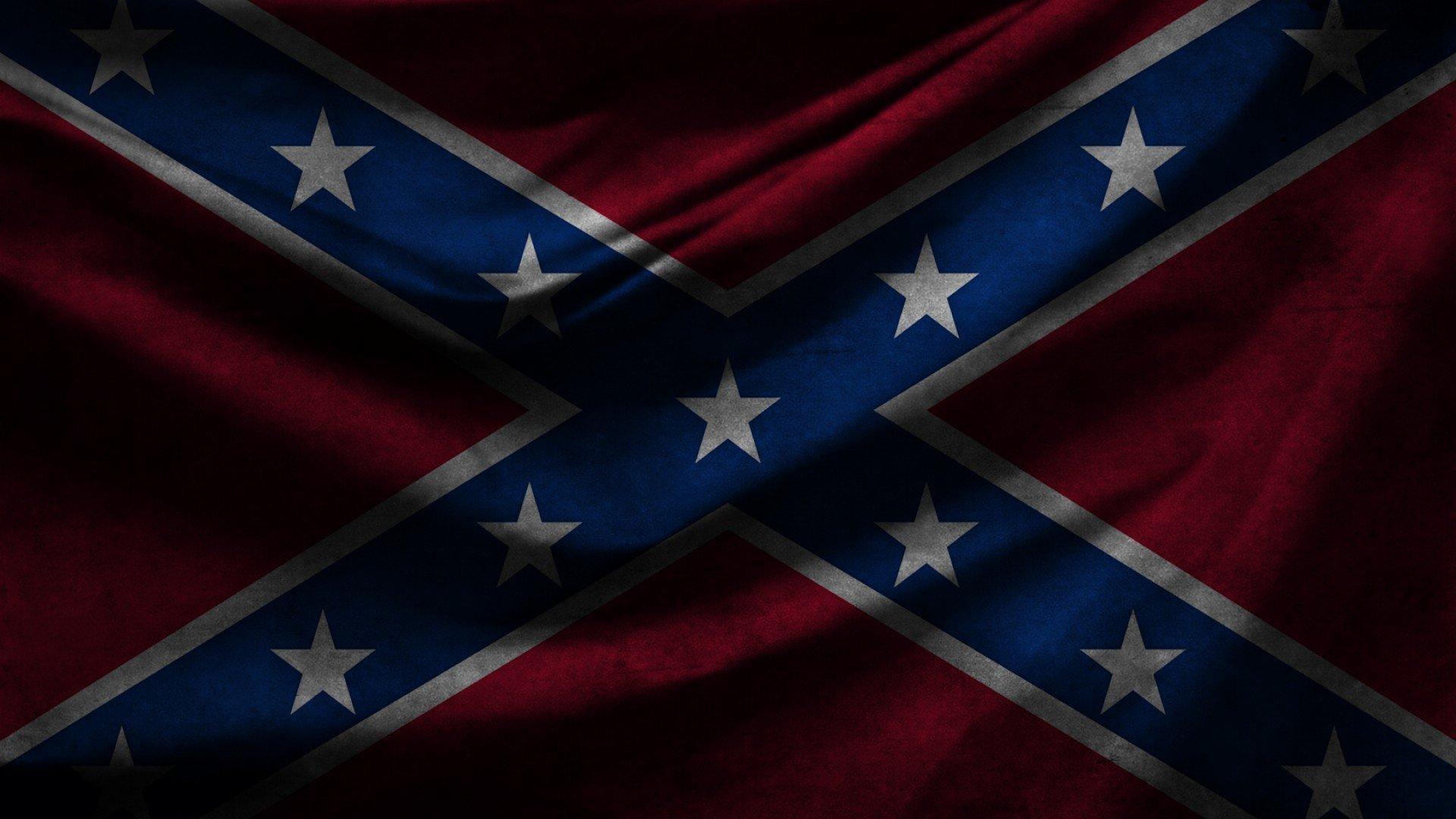 4. confederate-flag-wallpaper3-600×338