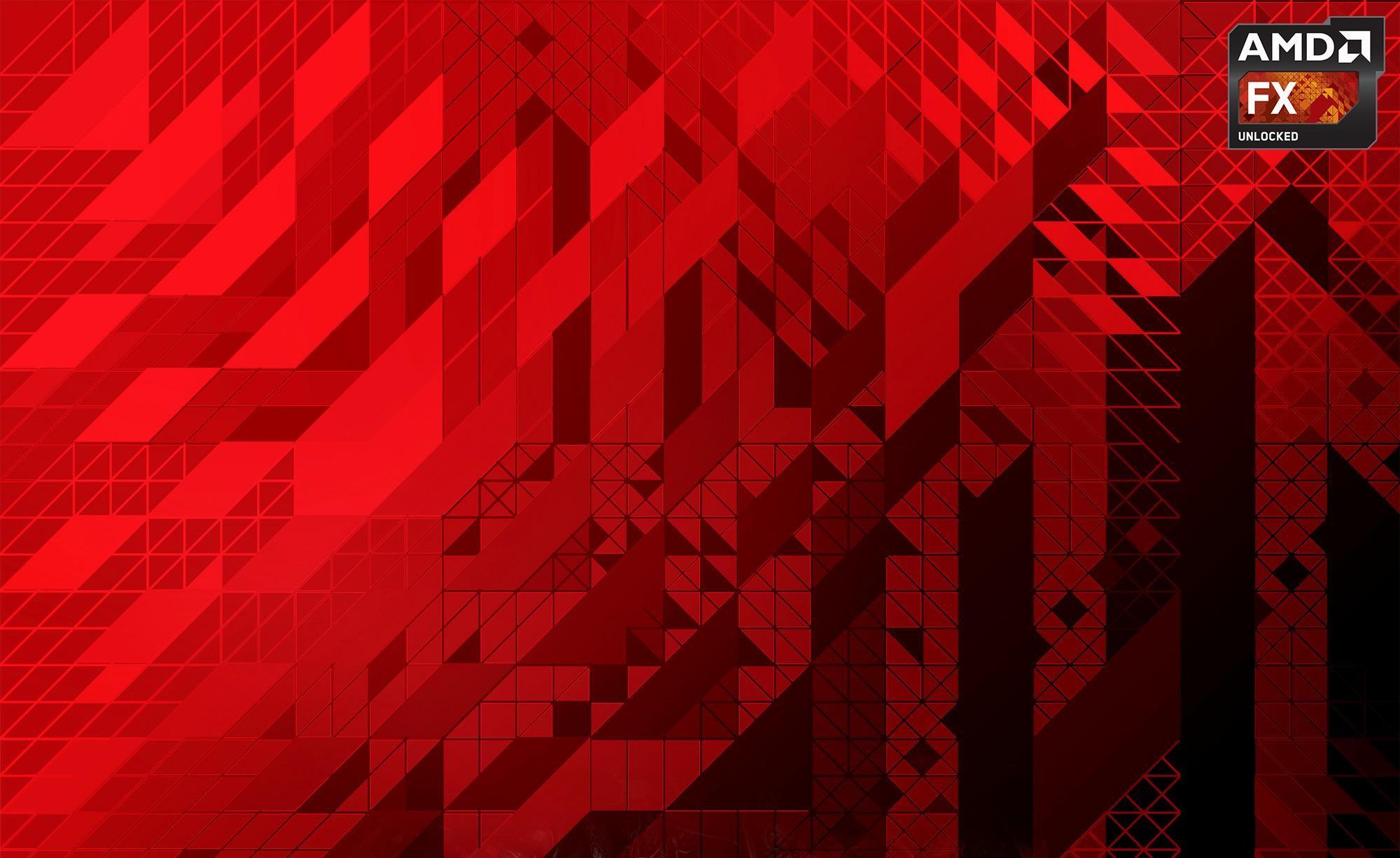 wallpaper.wiki-Amd-Fx-Widescreen-Wallpaper-PIC-WPC0013176